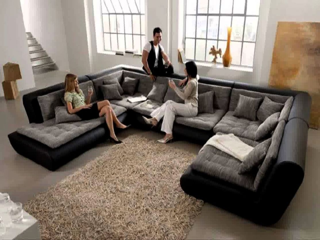 Full Size Of Living Room:clearance Sectional Sofas Affordable Throughout Clearance Sectional Sofas (Image 6 of 10)
