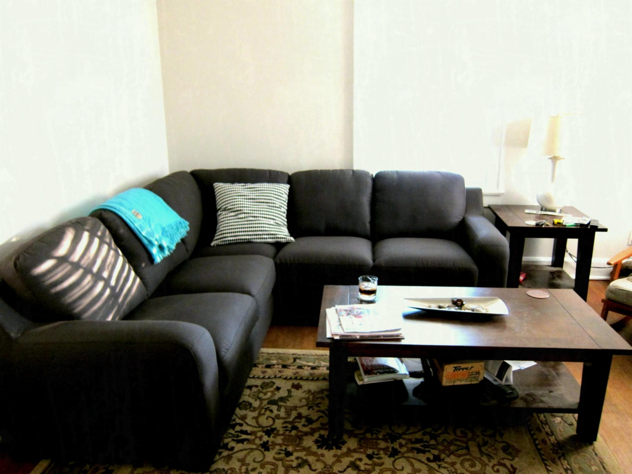 Featured Image of Vancouver Wa Sectional Sofas
