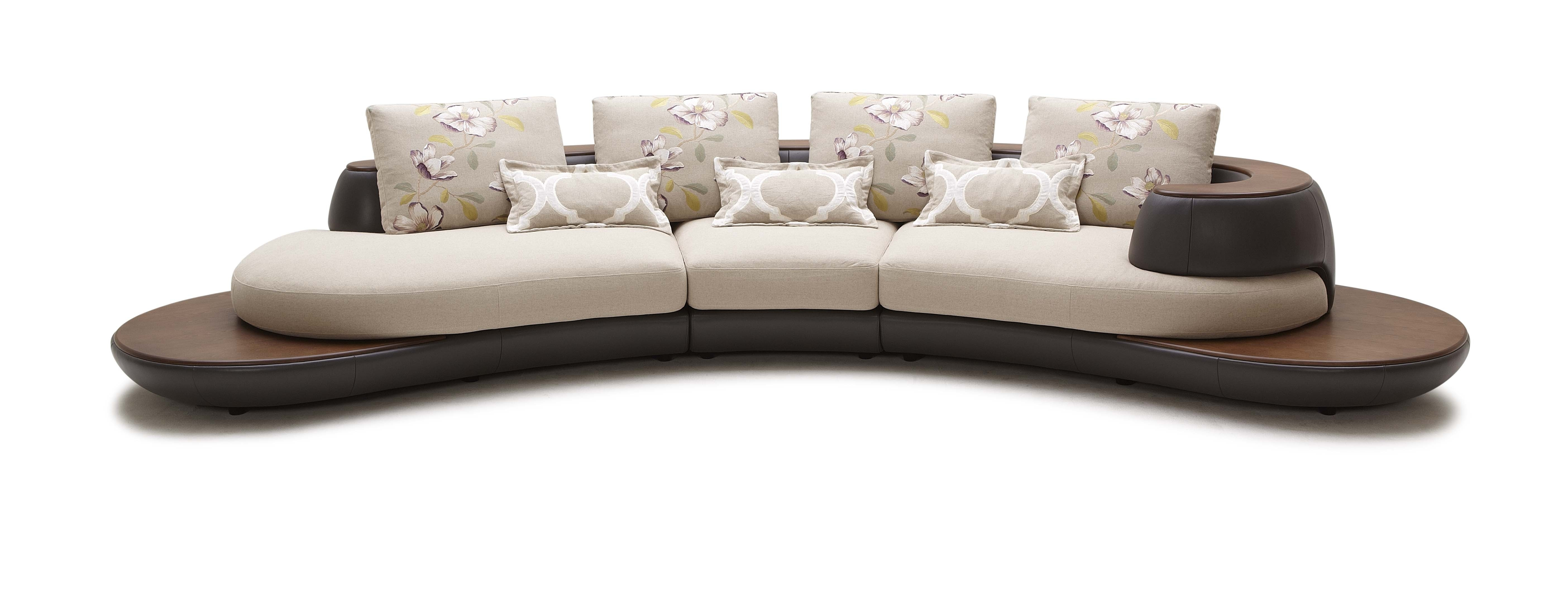 Furniture : 5060 Recliner Sectional Sofa Costco $699 Corner Couch For Joining Hardware Sectional Sofas (Image 2 of 10)