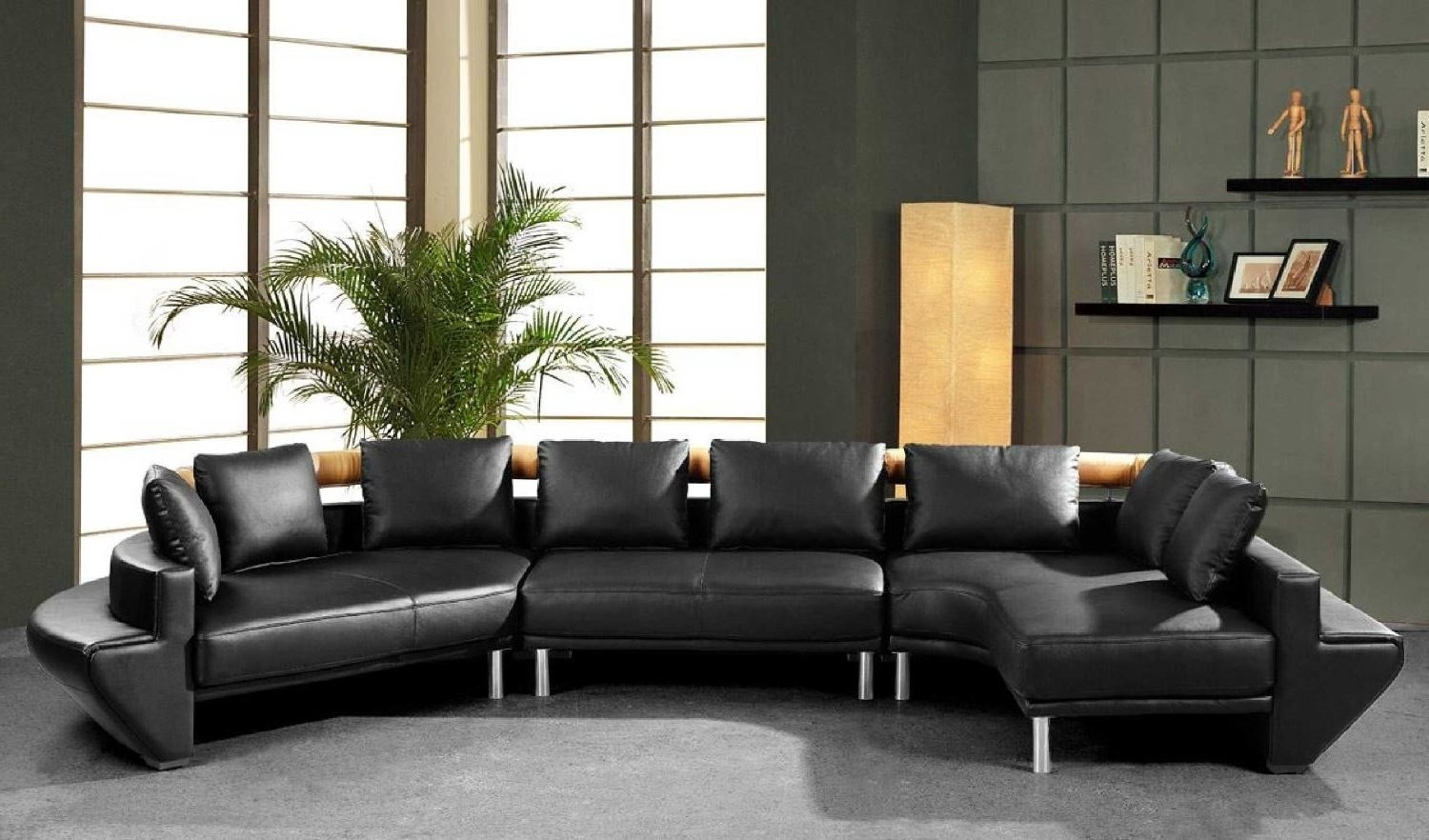 Furniture : 5060 Recliner Sectional Sofa Costco $699 Corner Couch Inside Joining Hardware Sectional Sofas (Image 3 of 10)