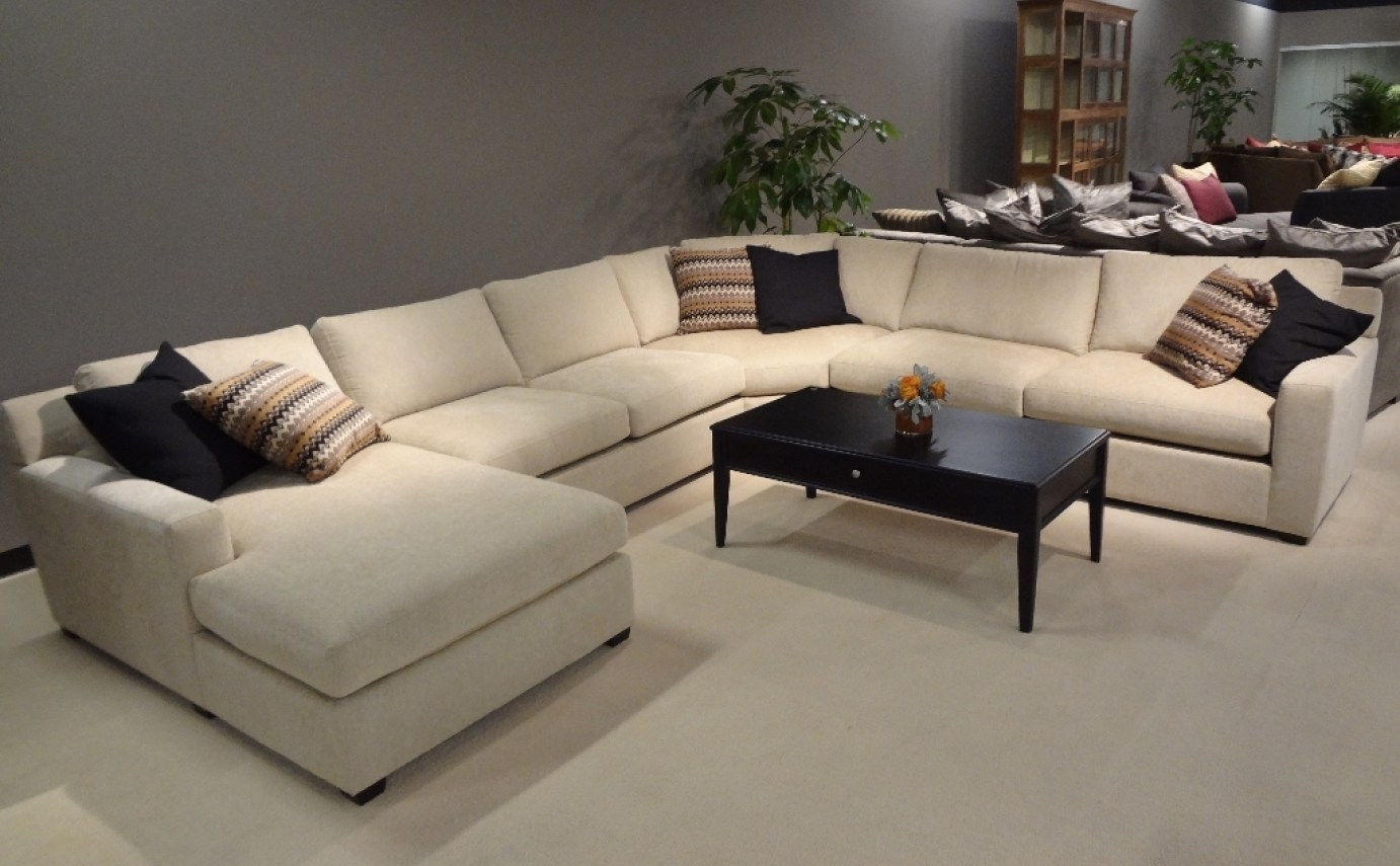 Furniture : Affordable Furniture Awesome Affordable Furniture Stores In Queens Ny Sectional Sofas (View 4 of 10)