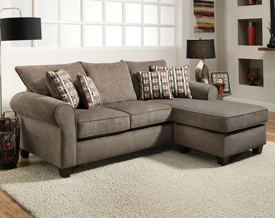 Furniture: American Freight Evansville | American Freight Tn Regarding Evansville In Sectional Sofas (View 3 of 10)