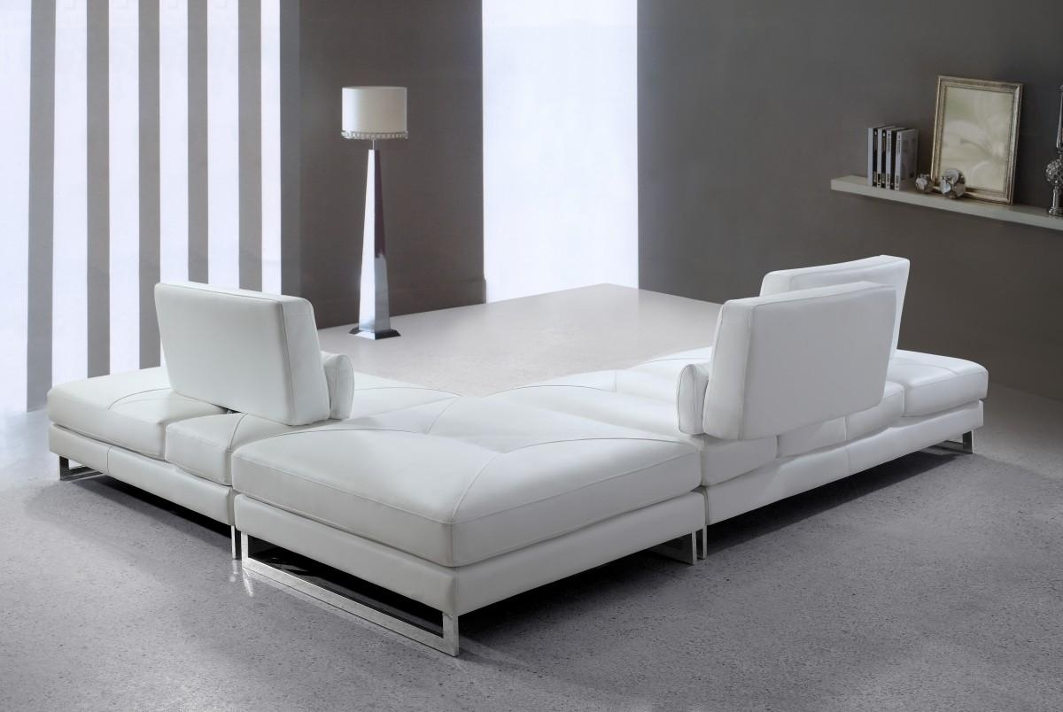 Furniture: American Freight Sectionals For Luxury Living Room Sofas Intended For Sectional Sofas At Buffalo Ny (View 4 of 10)