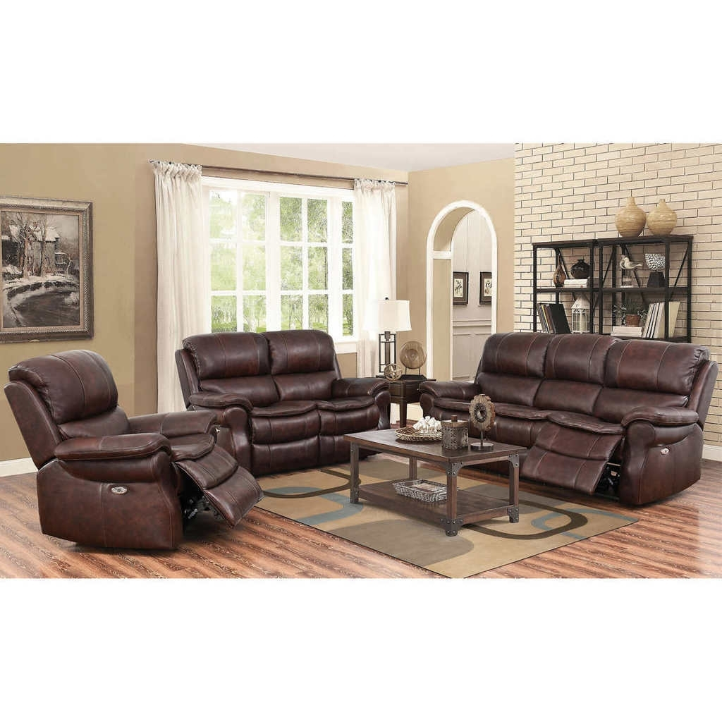 10 photos roanoke va sectional sofas sofa ideas for Furniture lubbock