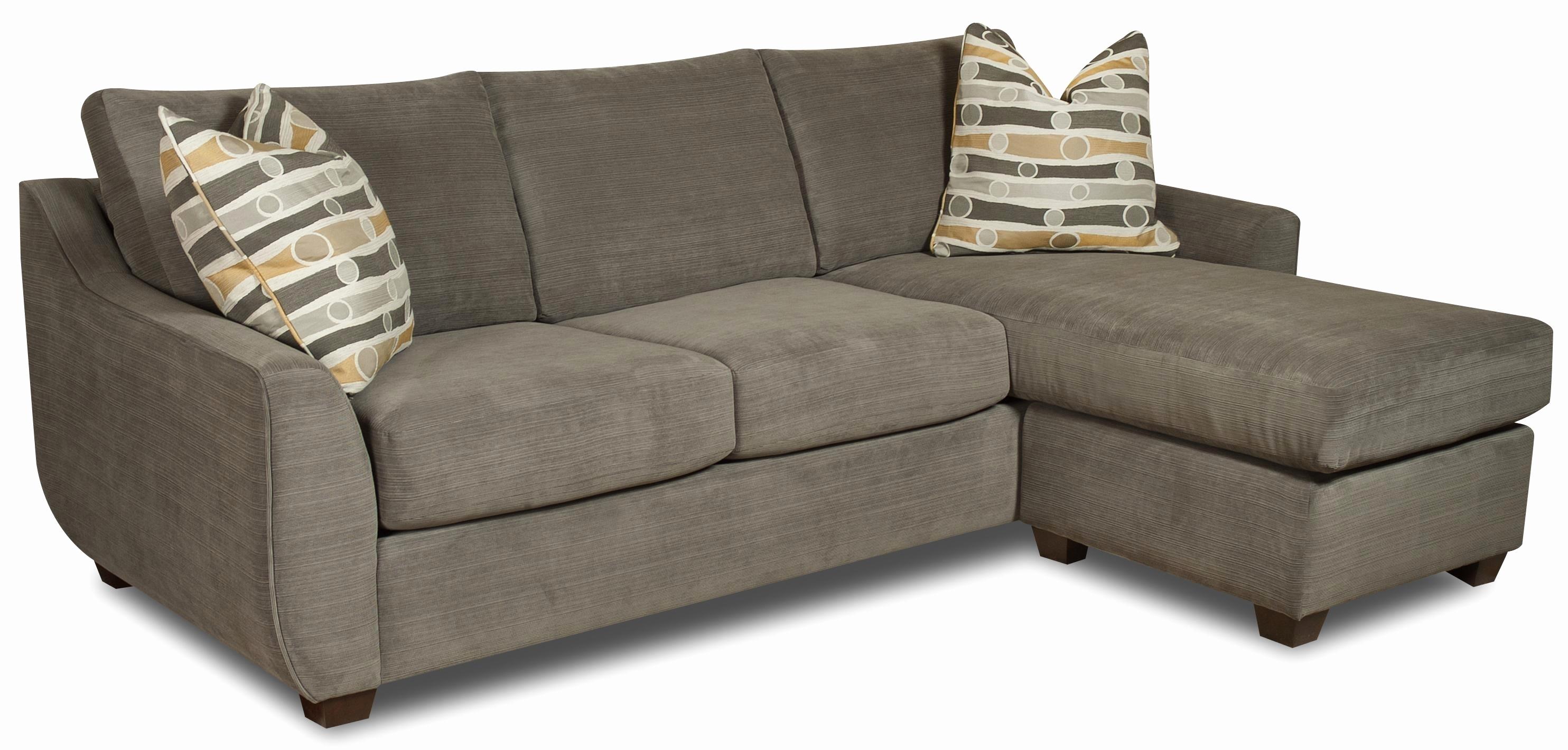 Furniture : Convertible Sectional Sleeper Sofa Elegant Bauhaus In Within Elegant Sectional Sofas (View 7 of 10)