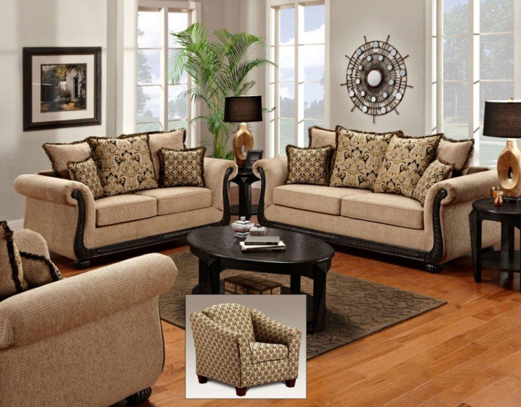 Furniture : Cool Sofas For Sale Excellent Design Ideas 19 Bedroom Inside Valdosta Ga Sectional Sofas (Image 7 of 10)