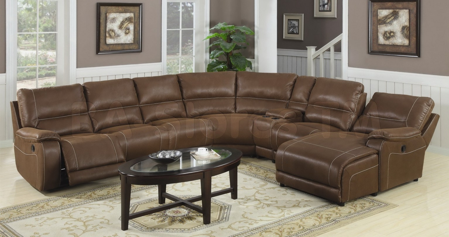 Furniture : Cool Sofas For Sale Excellent Design Ideas 19 Bedroom Regarding Valdosta Ga Sectional Sofas (View 9 of 10)