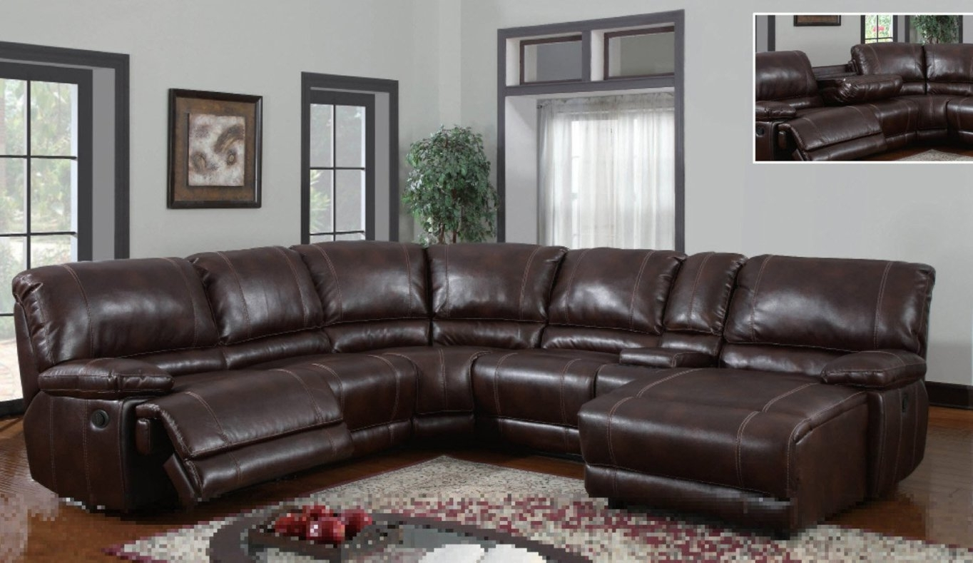 Furniture : Cool Sofas For Sale Excellent Design Ideas 19 Bedroom With Valdosta Ga Sectional Sofas (View 10 of 10)