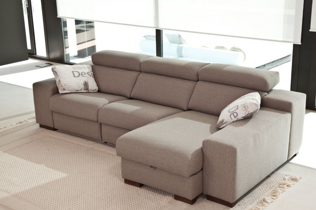 Furniture : Corner Sofa Uk Sectional Couch Layout Sectional Sofa Inside Kijiji Calgary Sectional Sofas (Image 1 of 10)