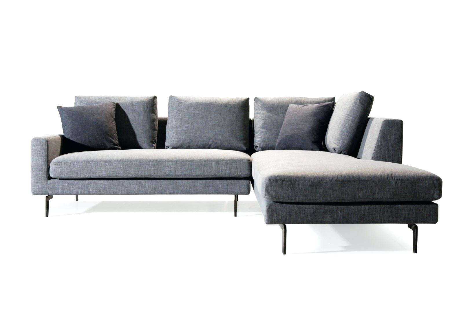 Furniture : Corner Sofa Uk Sectional Couch Layout Sectional Sofa Pertaining To Kijiji Calgary Sectional Sofas (View 9 of 10)