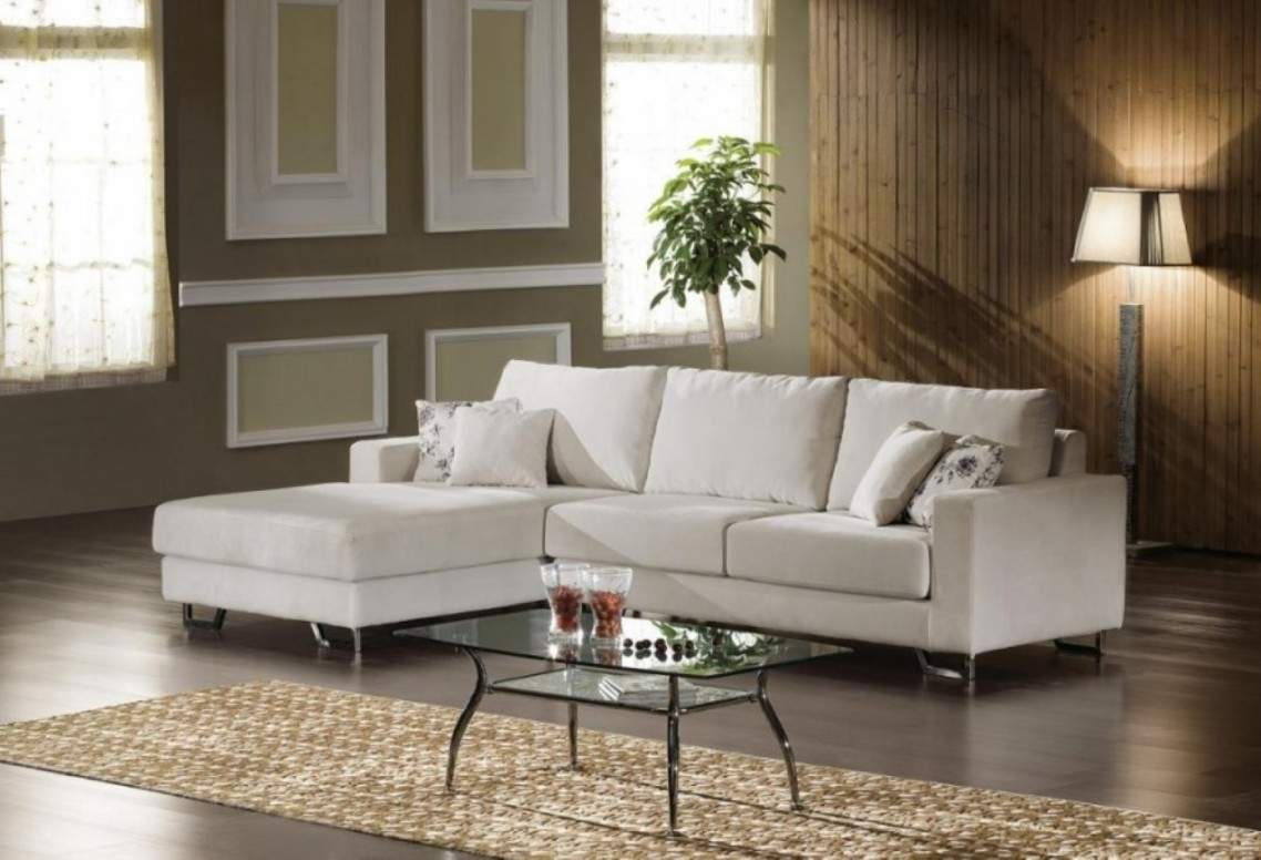 Furniture : Couchtuner Drunk History Sectional Couch Wayfair Inside 96X96 Sectional Sofas (Image 1 of 10)