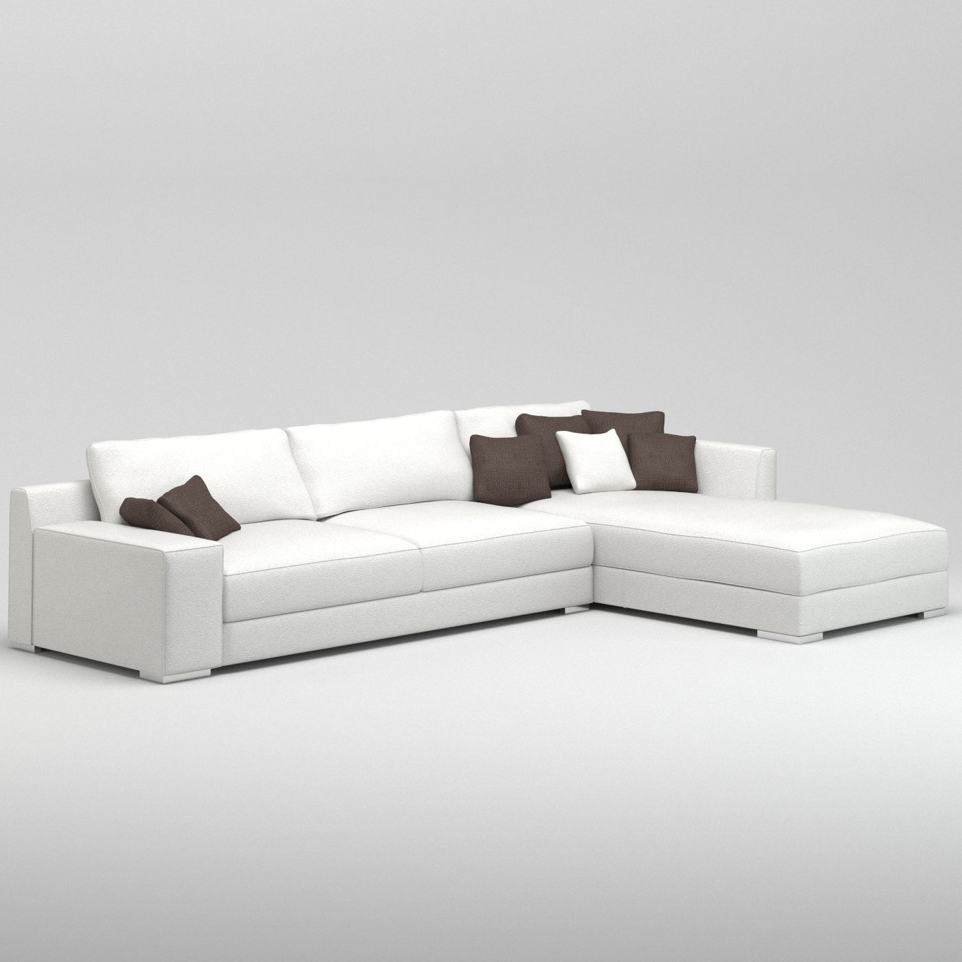 Furniture : Couchtuner Queen Sugar Sectional Sofa Greenville Sc Intended For Greenville Sc Sectional Sofas (View 6 of 10)