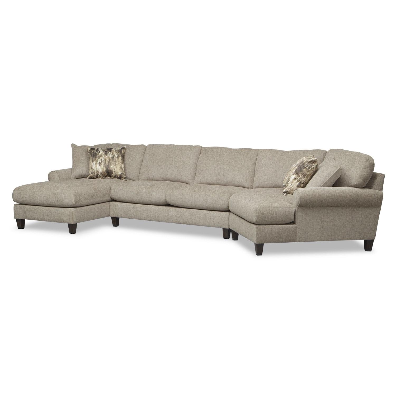 Furniture : Craigslist Furniture Quad City Iowa Furniture Craigslist Intended For Quad Cities Sectional Sofas (Image 3 of 10)
