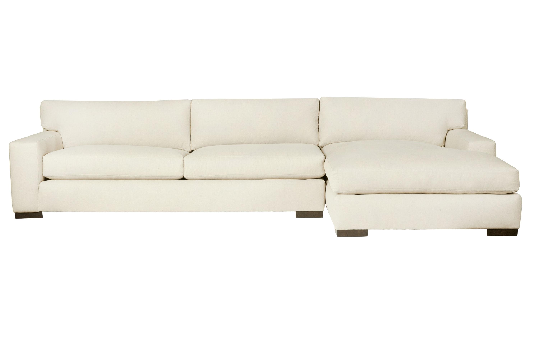 Furniture : Craigslist Furniture Quad City Iowa Furniture Craigslist Within Quad Cities Sectional Sofas (Image 5 of 10)