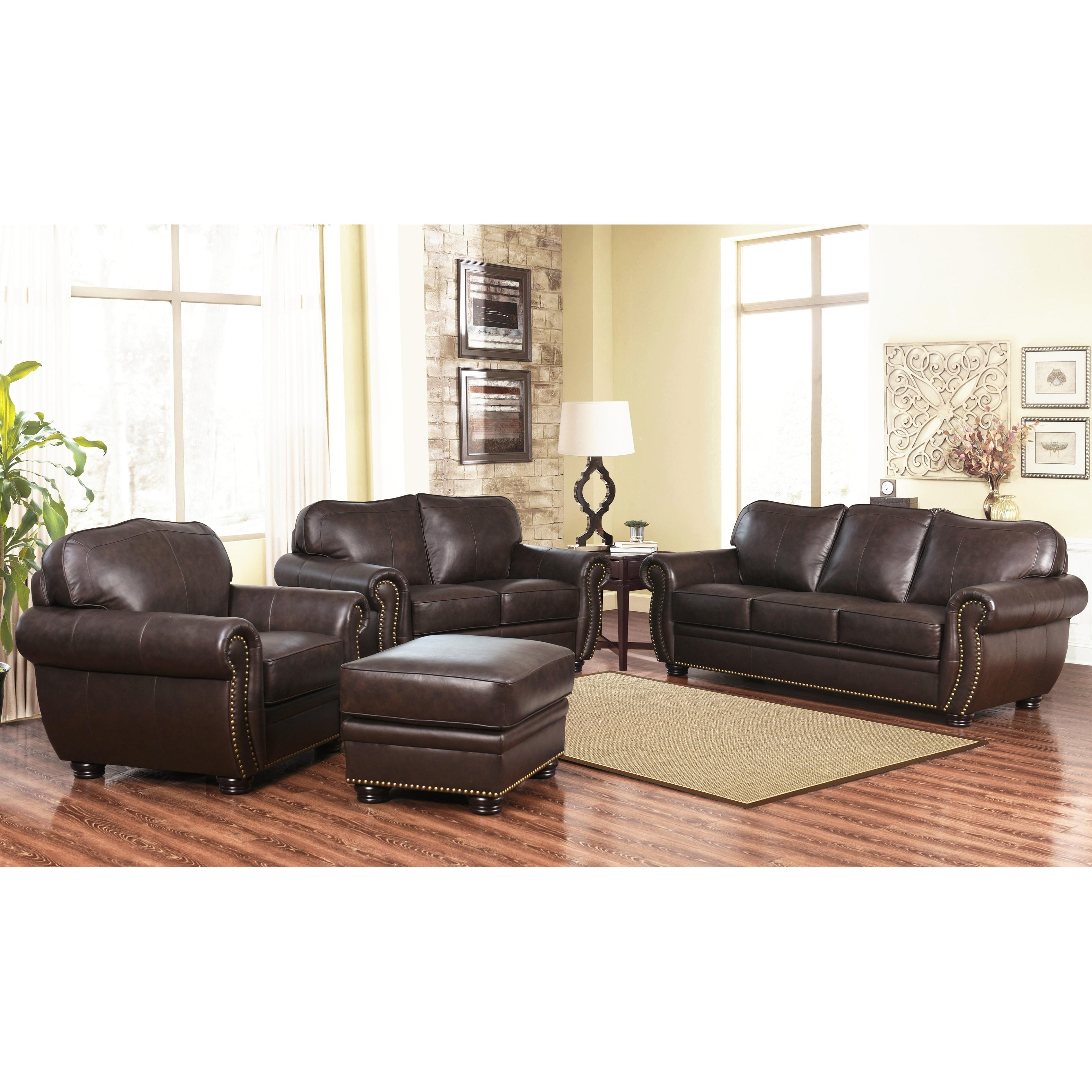 Furniture : Craigslist Sofa And Loveseat Luxury Inspirational For Craigslist Leather Sofas (Image 4 of 10)