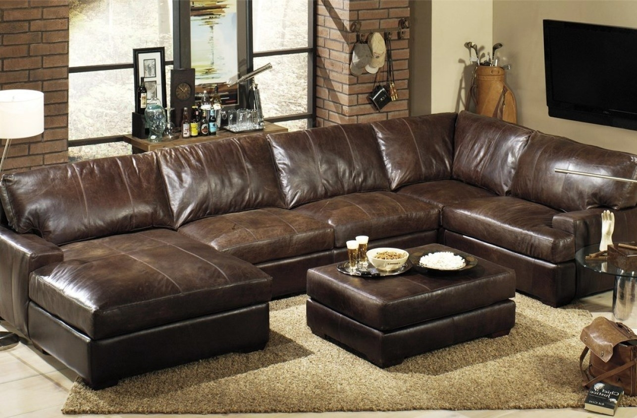 Featured Image of Quincy Il Sectional Sofas