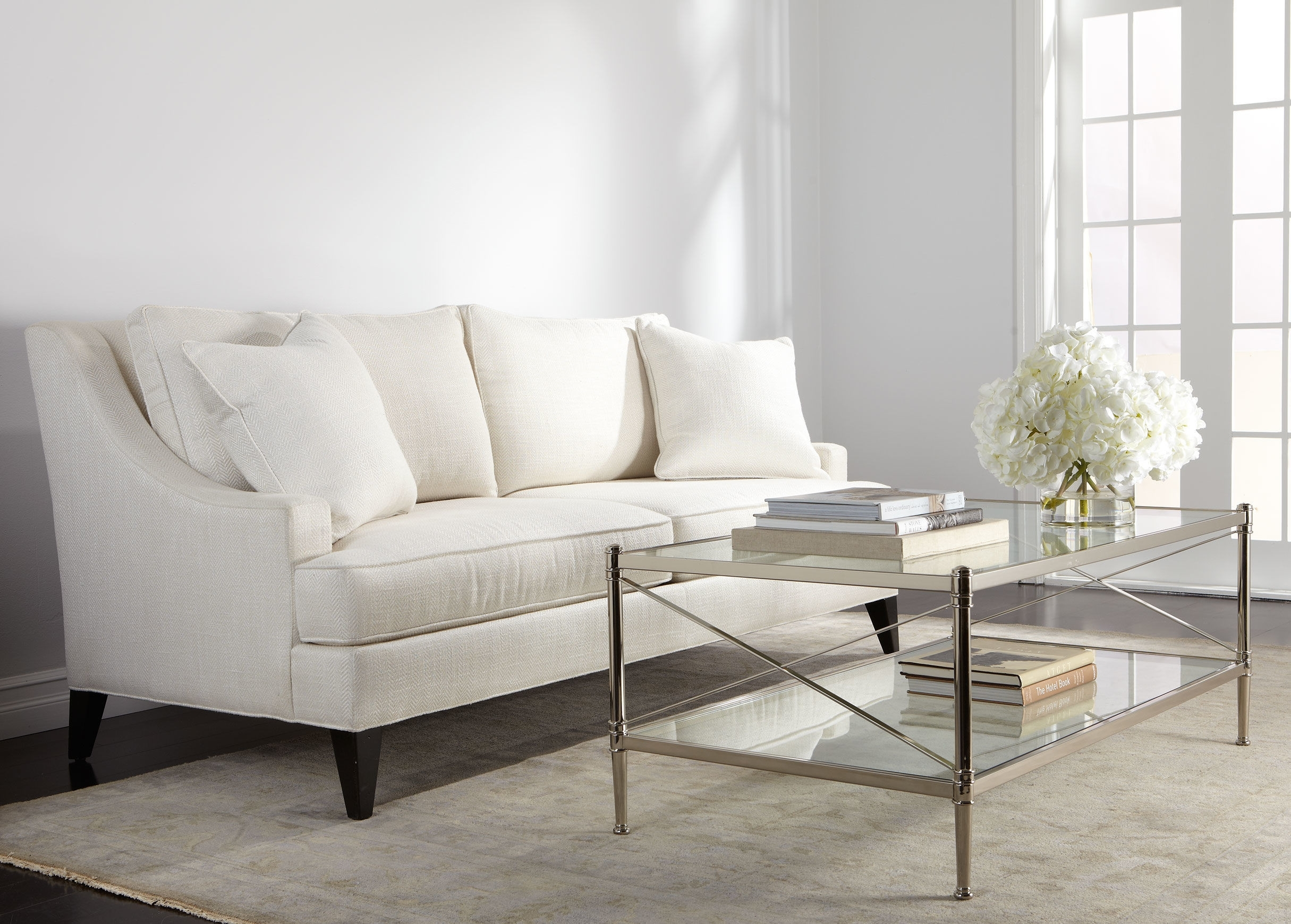 Furniture : Ethan Allen Down Filled Sofa Elegant Best Ethan Allen Inside Down Filled Sofas (Image 4 of 10)