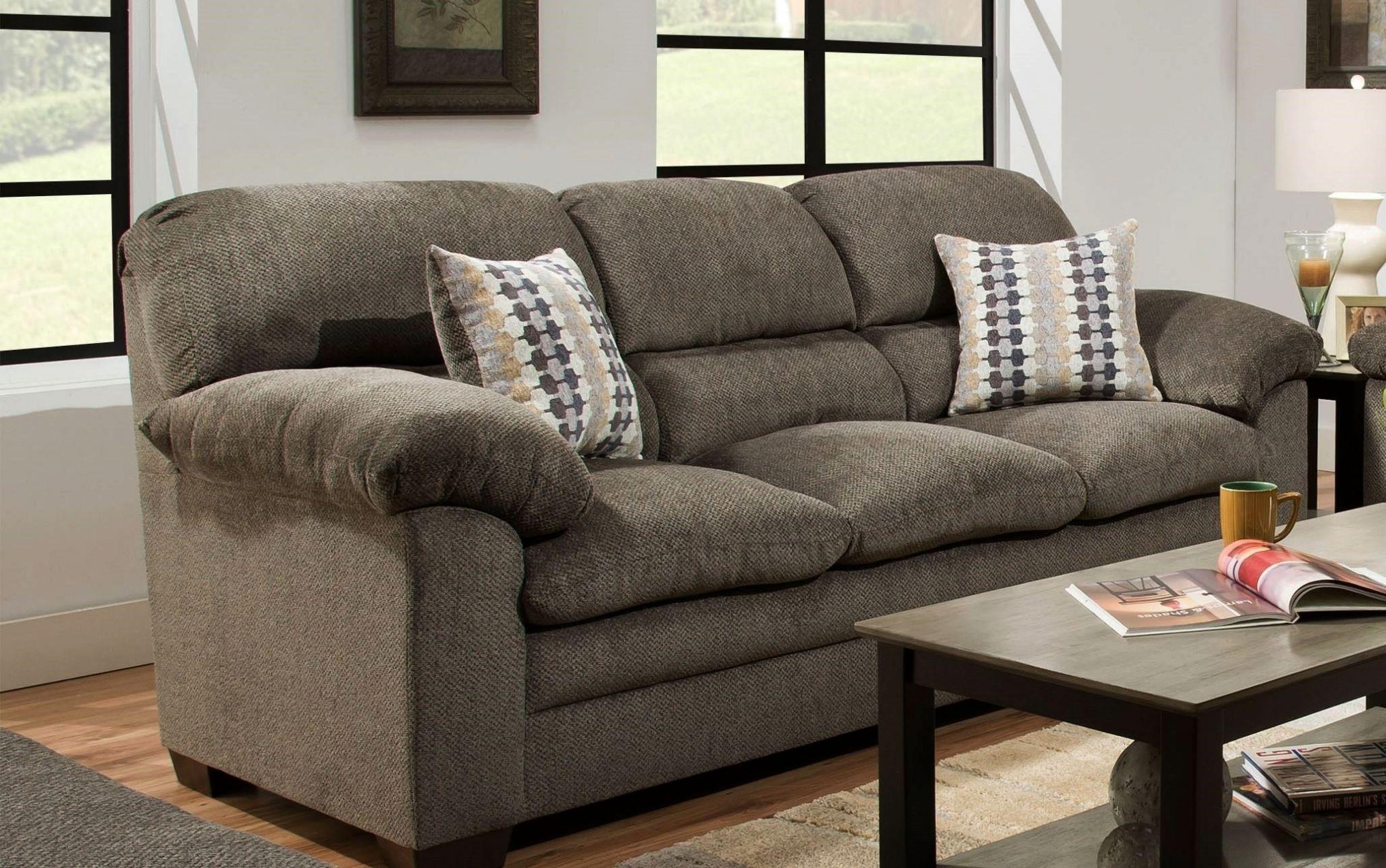 Furniture Fair Goldsboro Nc United Furniture Industries