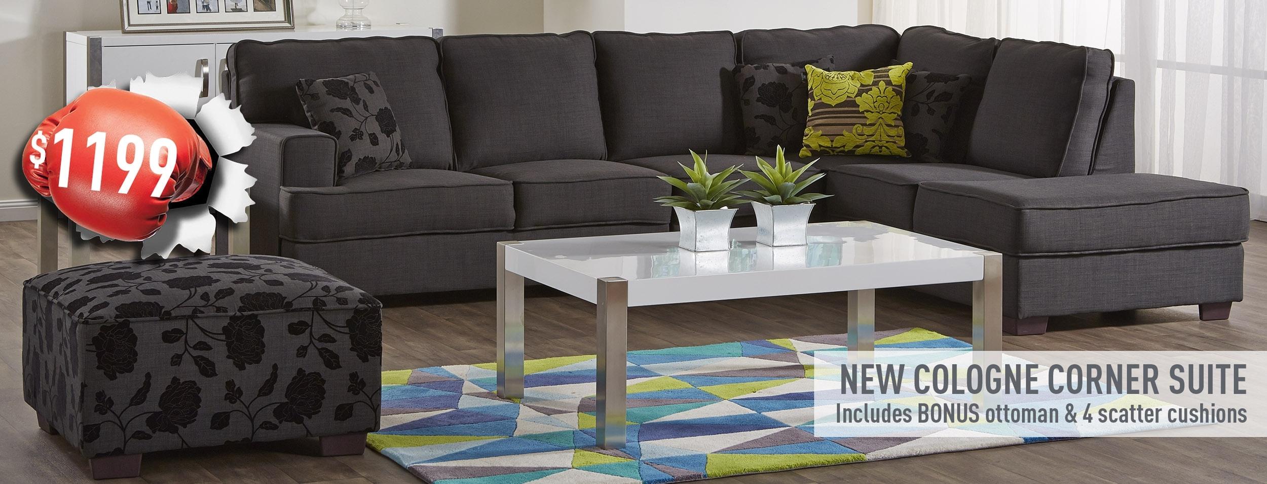 Living Room Furniture Kcmo