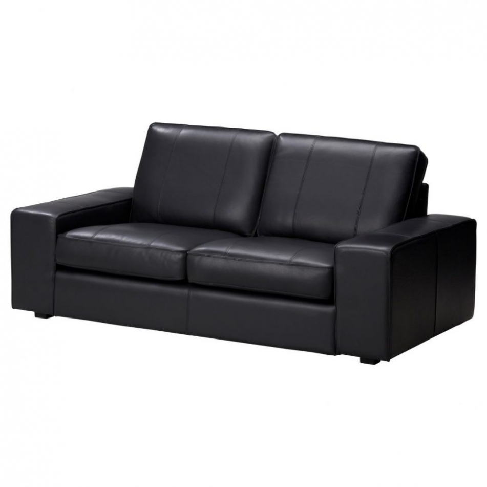 Furniture ~ Furniture : Sears Sectional Sofa With Wayfair Sofa Table Intended For Craftsman Sectional Sofas (Image 5 of 10)