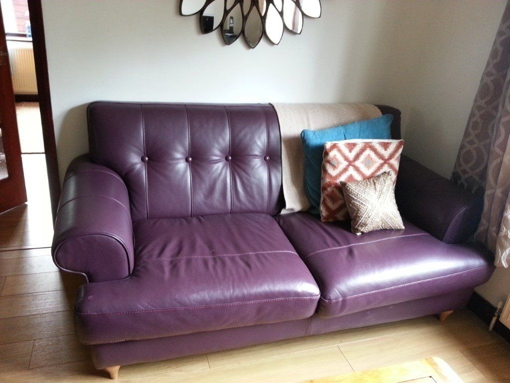 Furniture : Green Tufted Chaise Lounge Furniture Making Ottawa Within Kijiji Kitchener Sectional Sofas (Image 6 of 10)