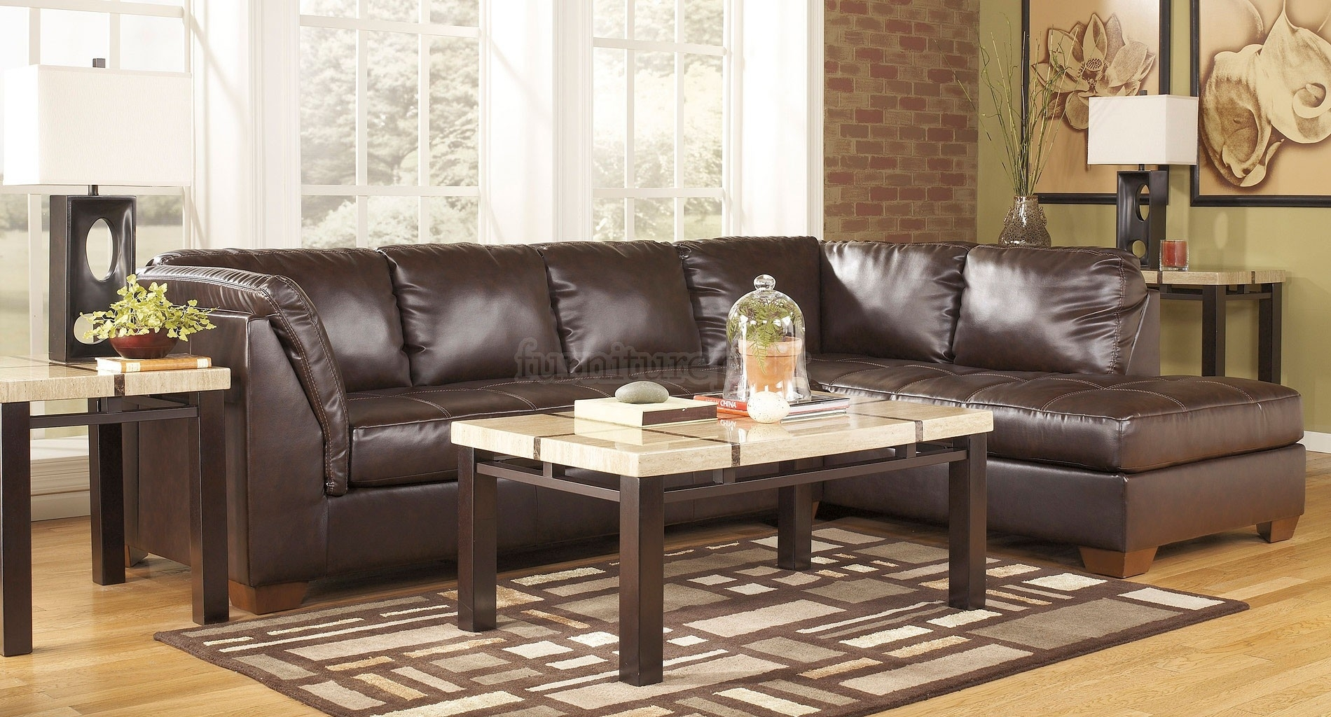 Furniture: Harbor Freight Furniture | Sectional Sofas Under 300 Inside Tallahassee Sectional Sofas (Image 6 of 10)