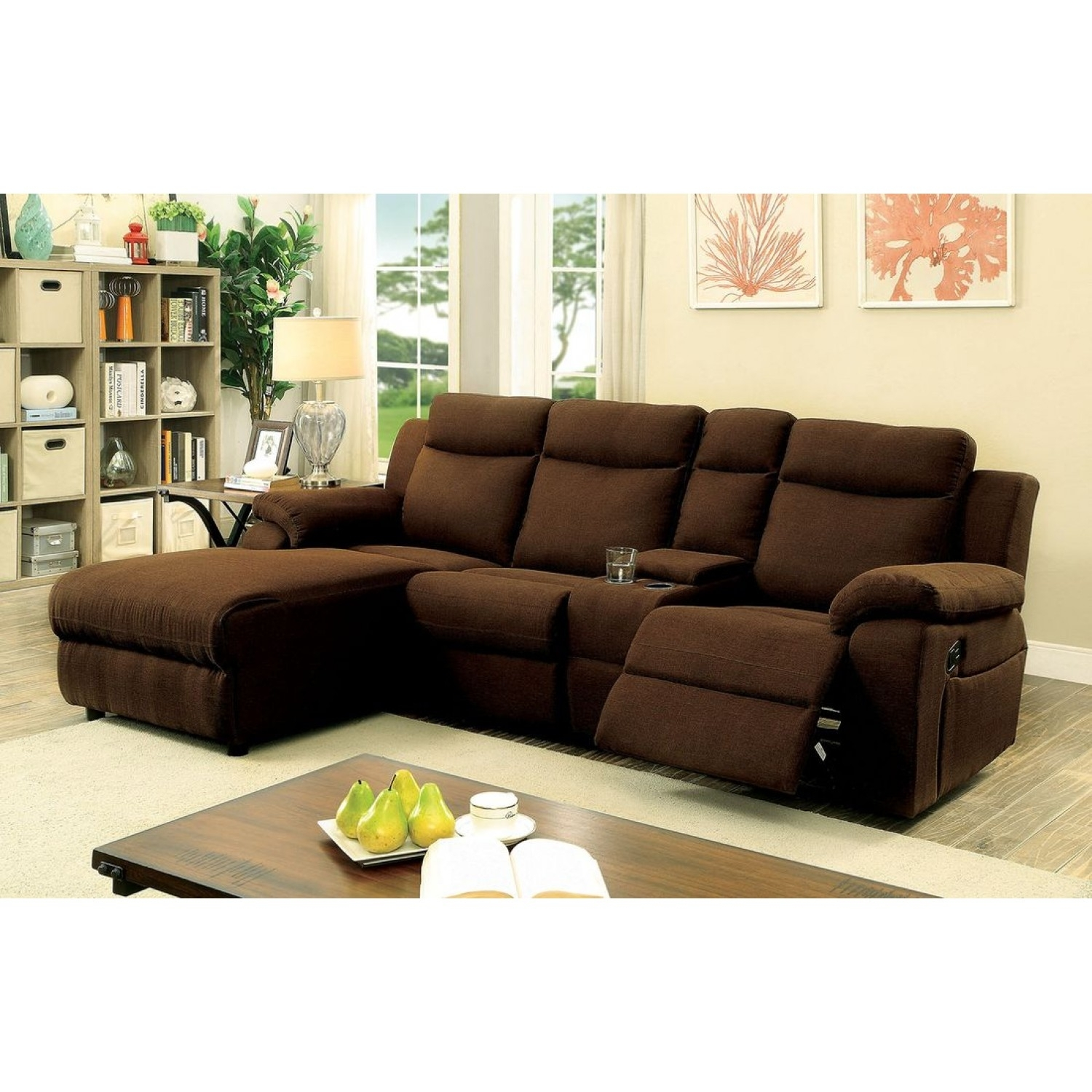 Furniture: Harbor Freight Furniture | Sectional Sofas Under 300 Pertaining To Pittsburgh Sectional Sofas (View 6 of 10)