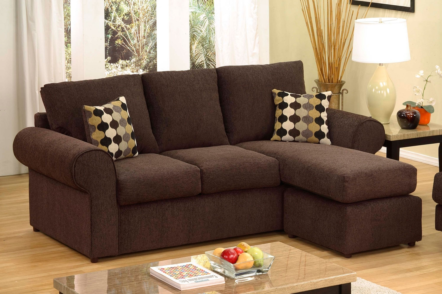 Featured Image of Tallahassee Sectional Sofas