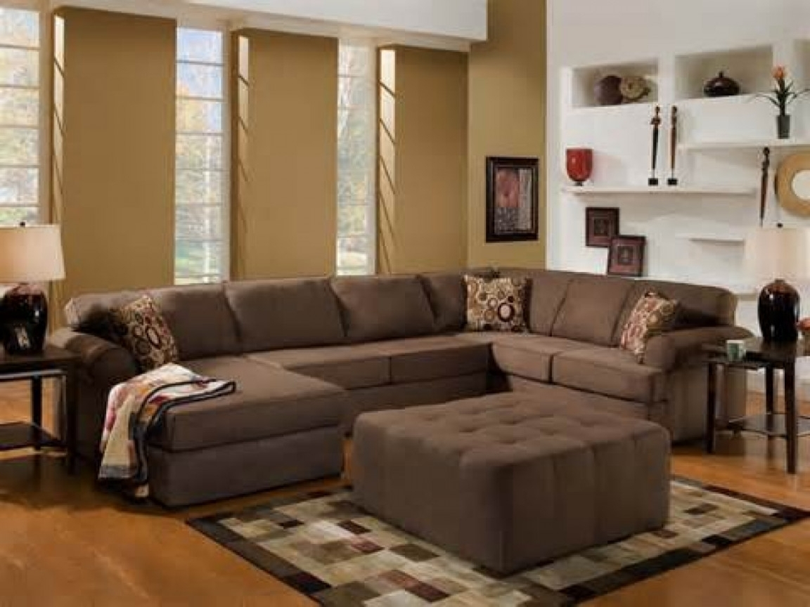 Furniture Home: Big Lots Furniture Sofa Big Lots Sectional Sofa With Regard To Sectional Sofas At Big Lots (View 6 of 10)