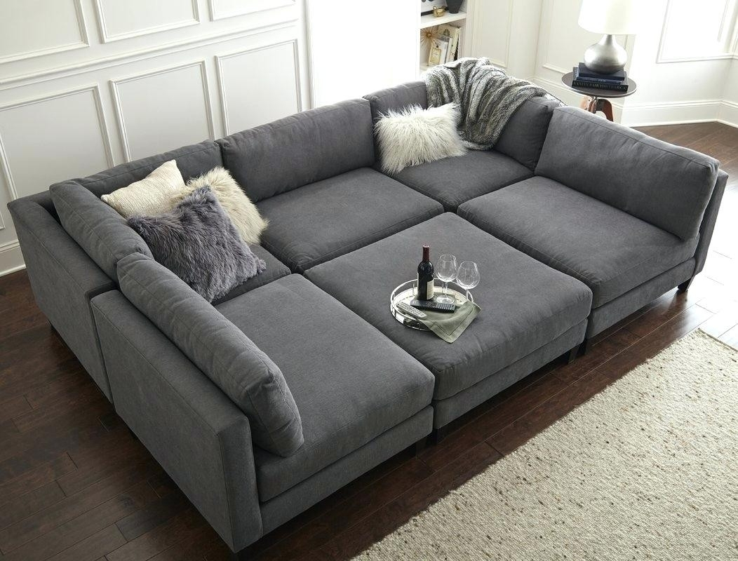 Furniture Home Epic Sectional Sofa Beds For Sale 61 With Toronto Intended For Kijiji Calgary Sectional Sofas (Image 5 of 10)