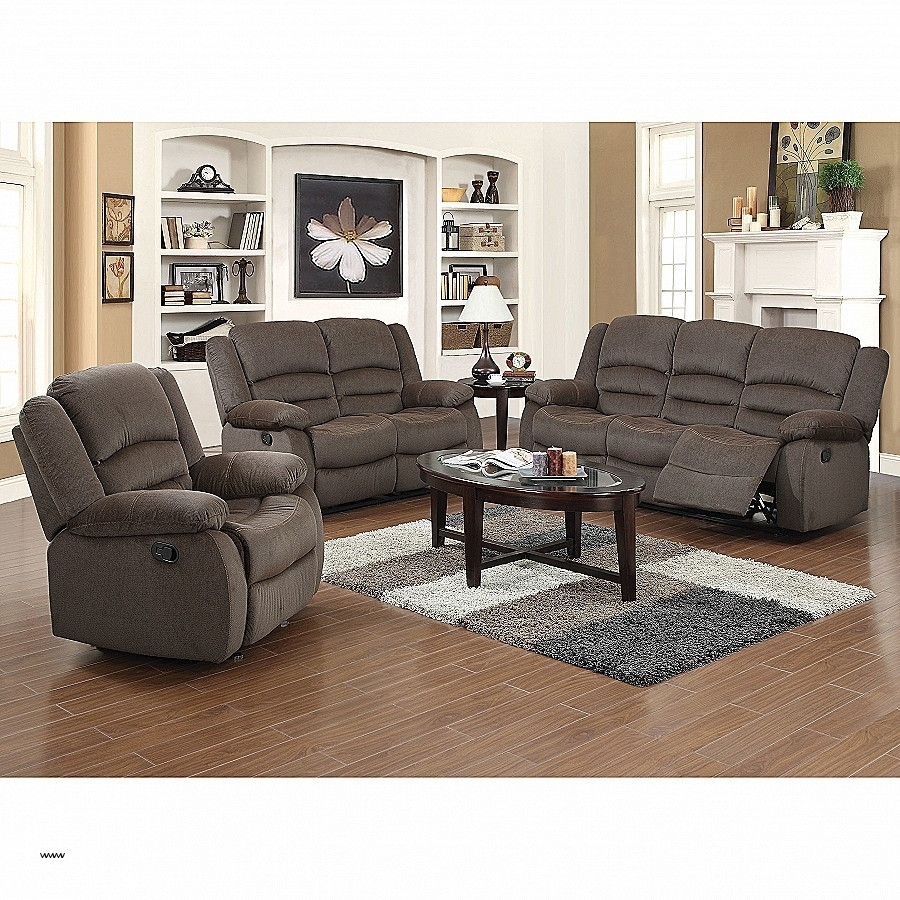 Sectional Couch In Toronto: 10 Top Kijiji London Sectional Sofas