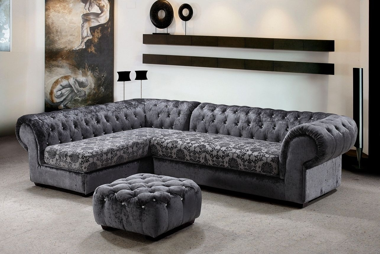 Furniture : Ikea Hamra Corner Sofa Living Room Design Ideas With Within Kingston Sectional Sofas (View 6 of 10)