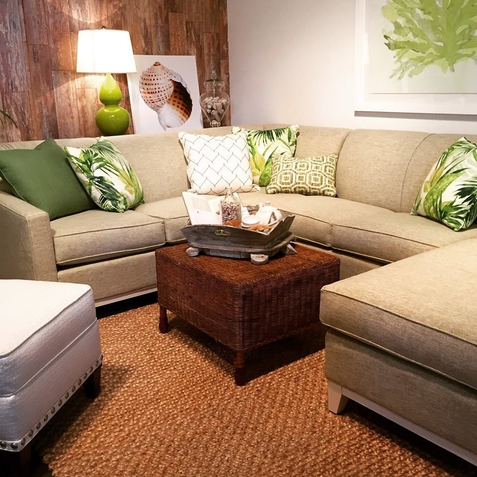 Furniture In Knoxville – Sectional Sofa – Martin Sectional Sofa For Knoxville Tn Sectional Sofas (Image 6 of 10)