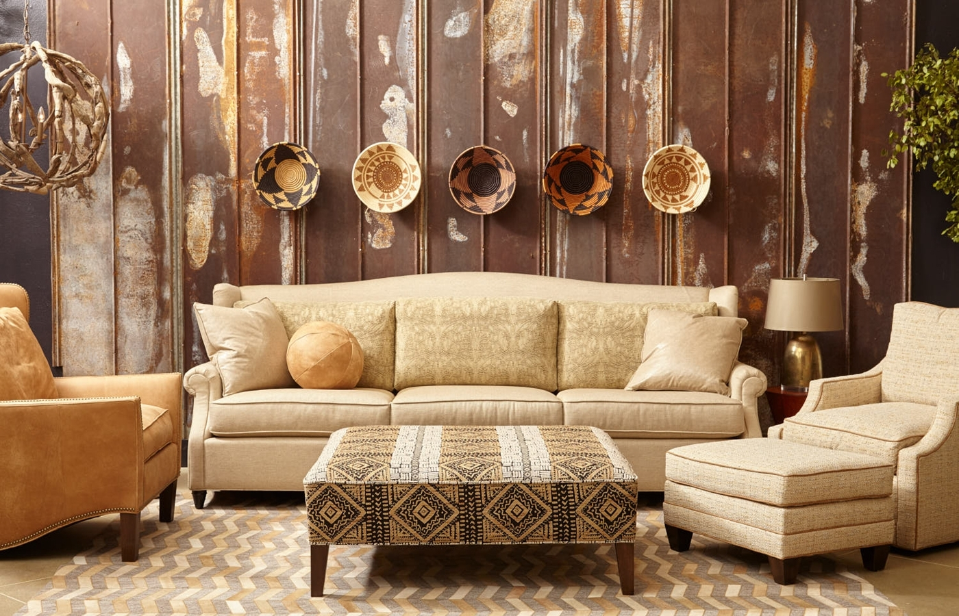 10 ideas of norwalk sofas sofa ideas rh tany net Norwalk Furniture Fabric Samples Norwalk Loveseat