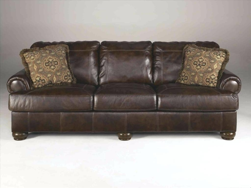 Furniture Joplin Mo Kennys Used Craigslist Westco Missouri In Joplin Mo Sectional Sofas (Image 5 of 10)