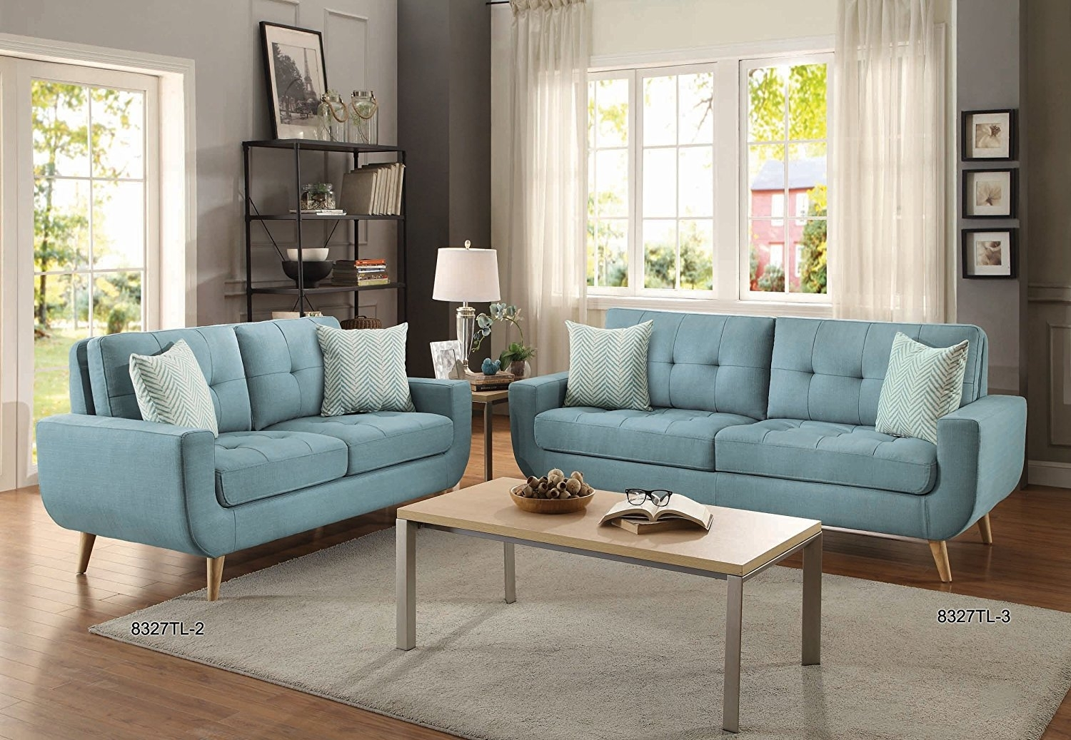 Furniture : Klaussner Hybrid Sofa Sofa Sale January Klaussner Inside Sectional Sofas At Barrie (View 5 of 10)