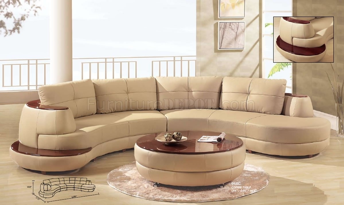Featured Image of 100X80 Sectional Sofas