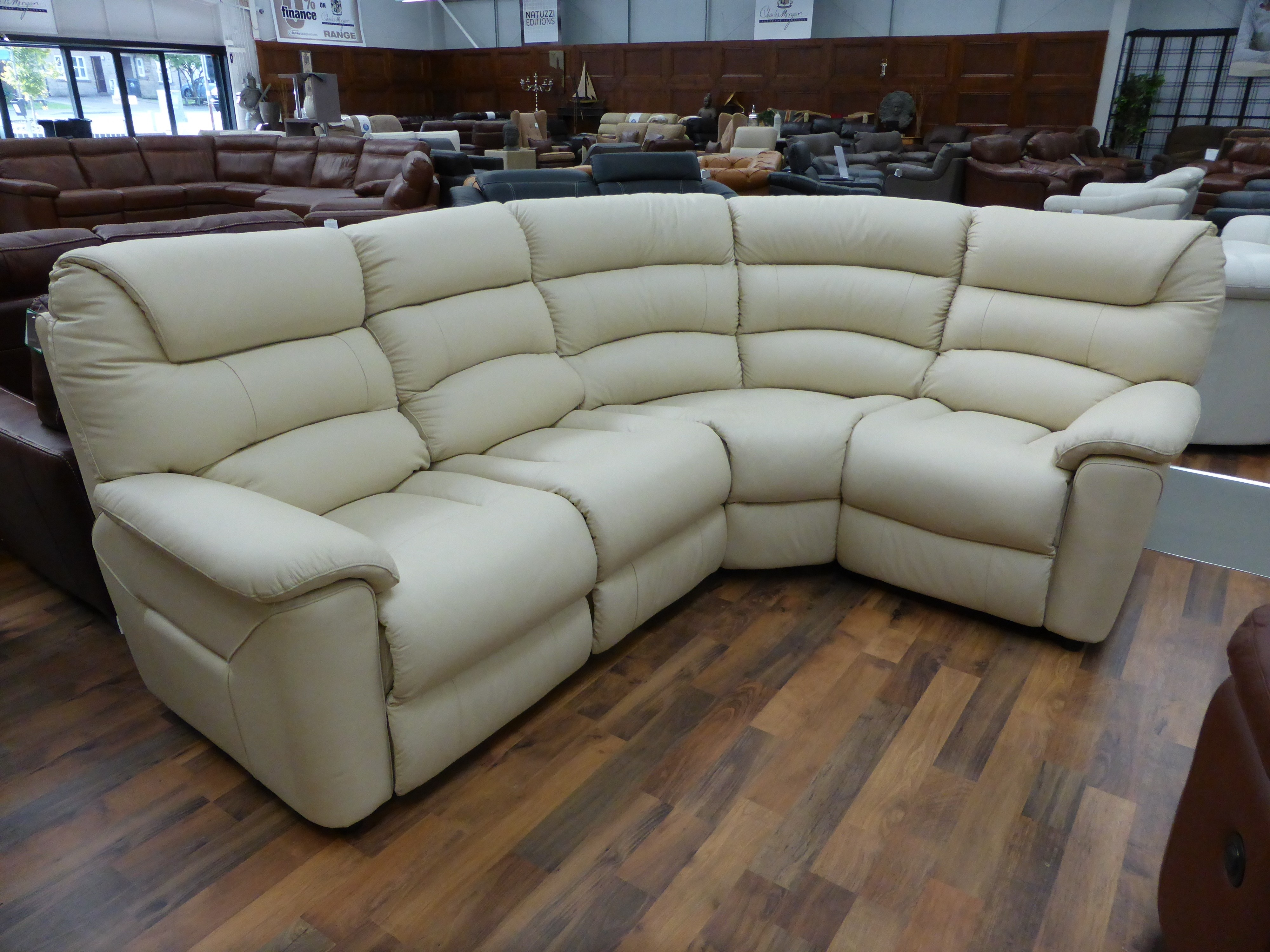 Furniture: Lazy Boy Sectional Couches | Lazy Boy Sofas | Lazy Boy Intended For Sectional Sofas At Lazy Boy (View 8 of 10)