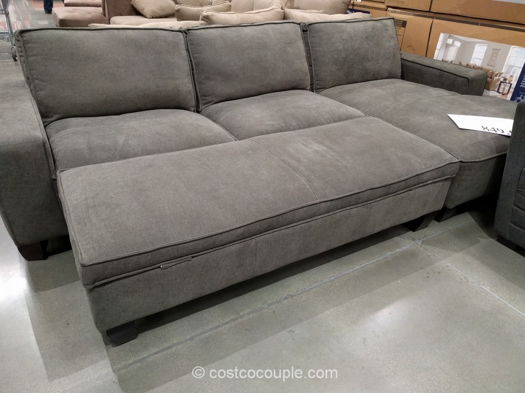 Furniture: Macys Sofas | Overstock Couches | Costco Leather Sectional Inside Overstock Sectional Sofas (View 9 of 10)