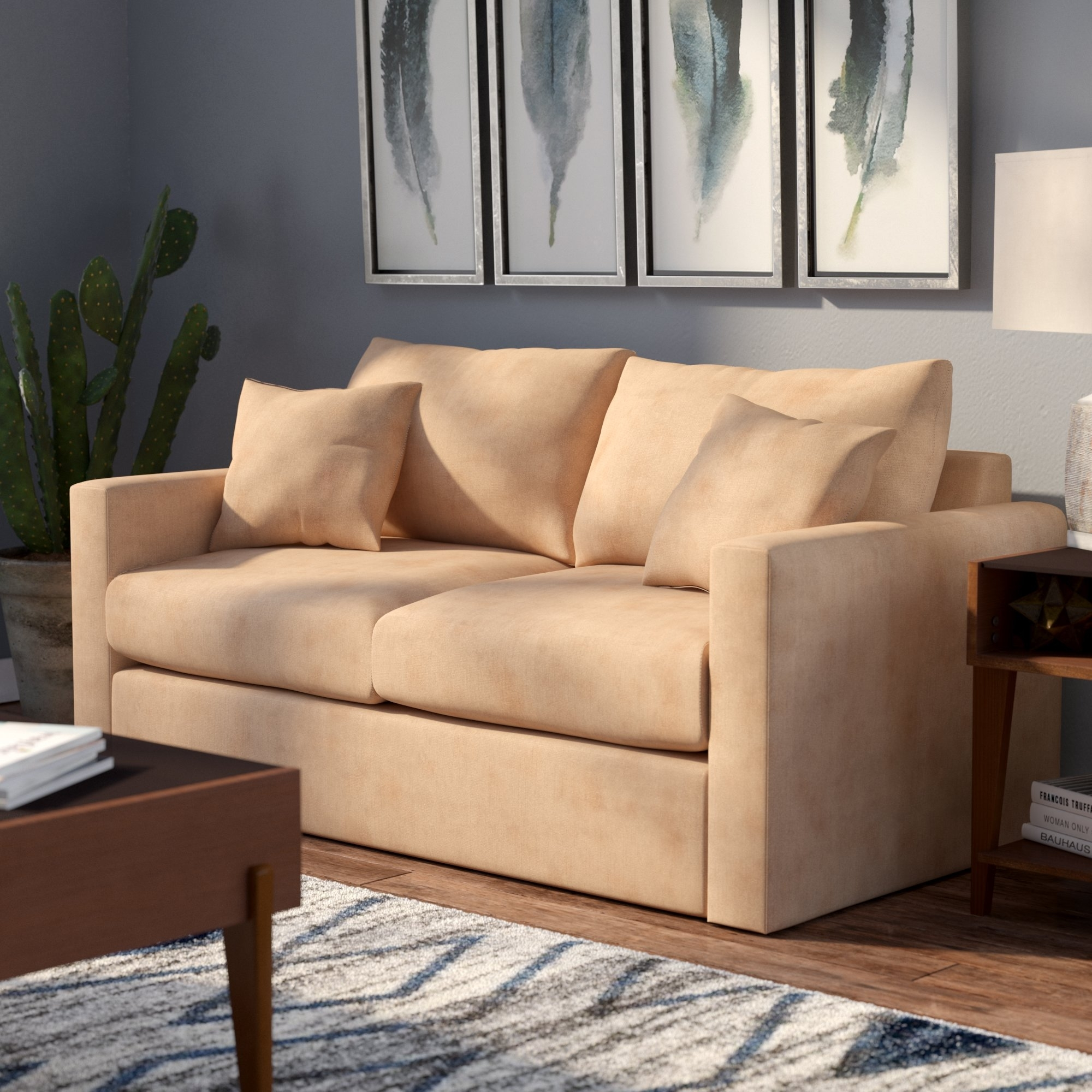 Furniture : Mattress Firm 77057 Sleeper Sectional Sofa For Small In Tuscaloosa Sectional Sofas (Image 3 of 10)