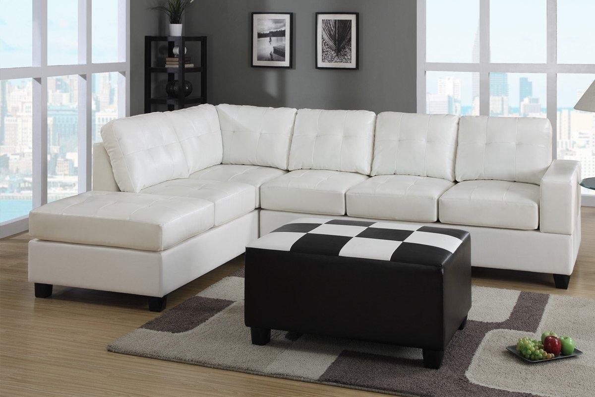 Furniture : Mattress Firm Inc Sleeper Sofa Jacksonville Nc Sleeper With Jacksonville Nc Sectional Sofas (Image 6 of 10)