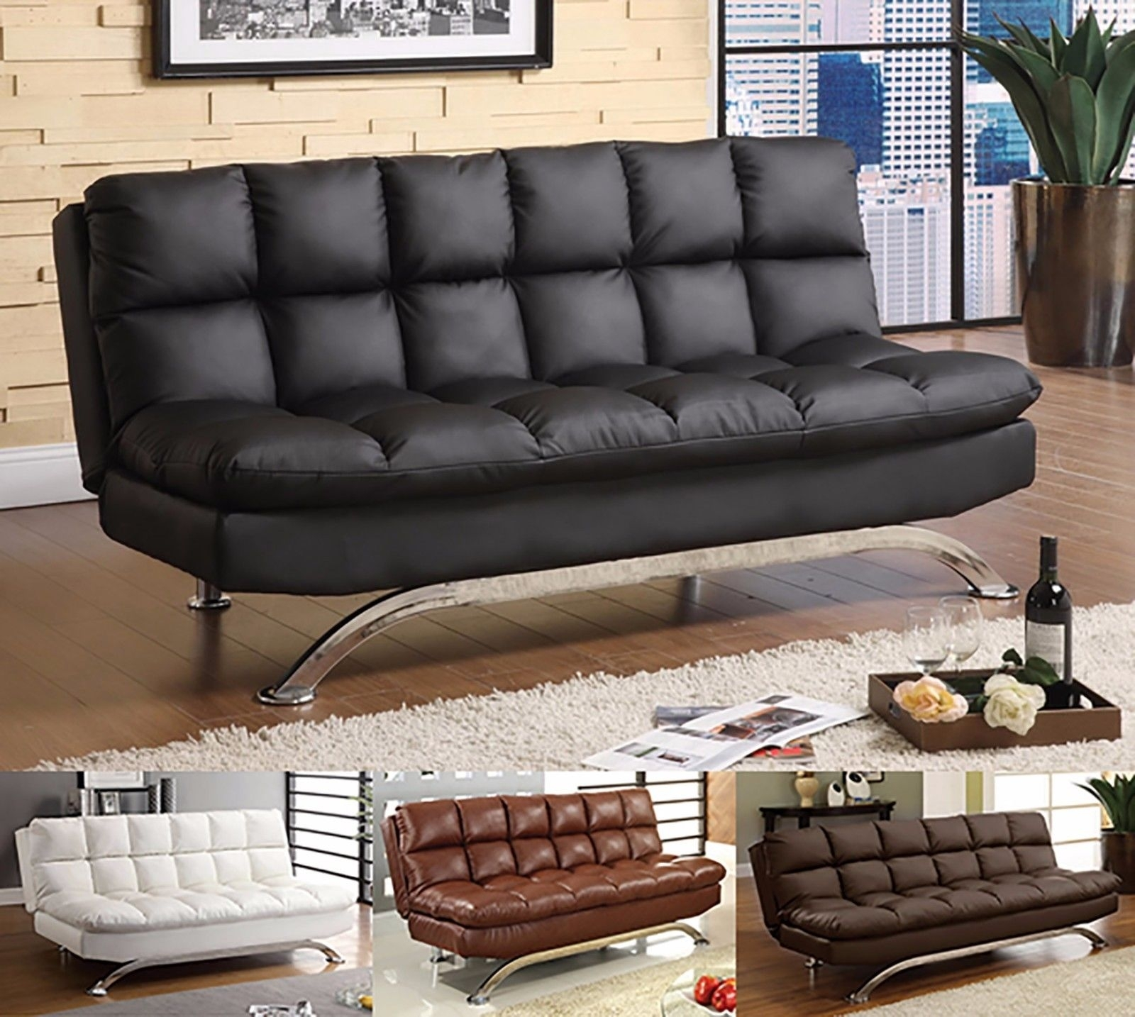 Furniture : Mattress Firm University Fold Out Couch Sleeper Inside Tuscaloosa Sectional Sofas (View 7 of 10)