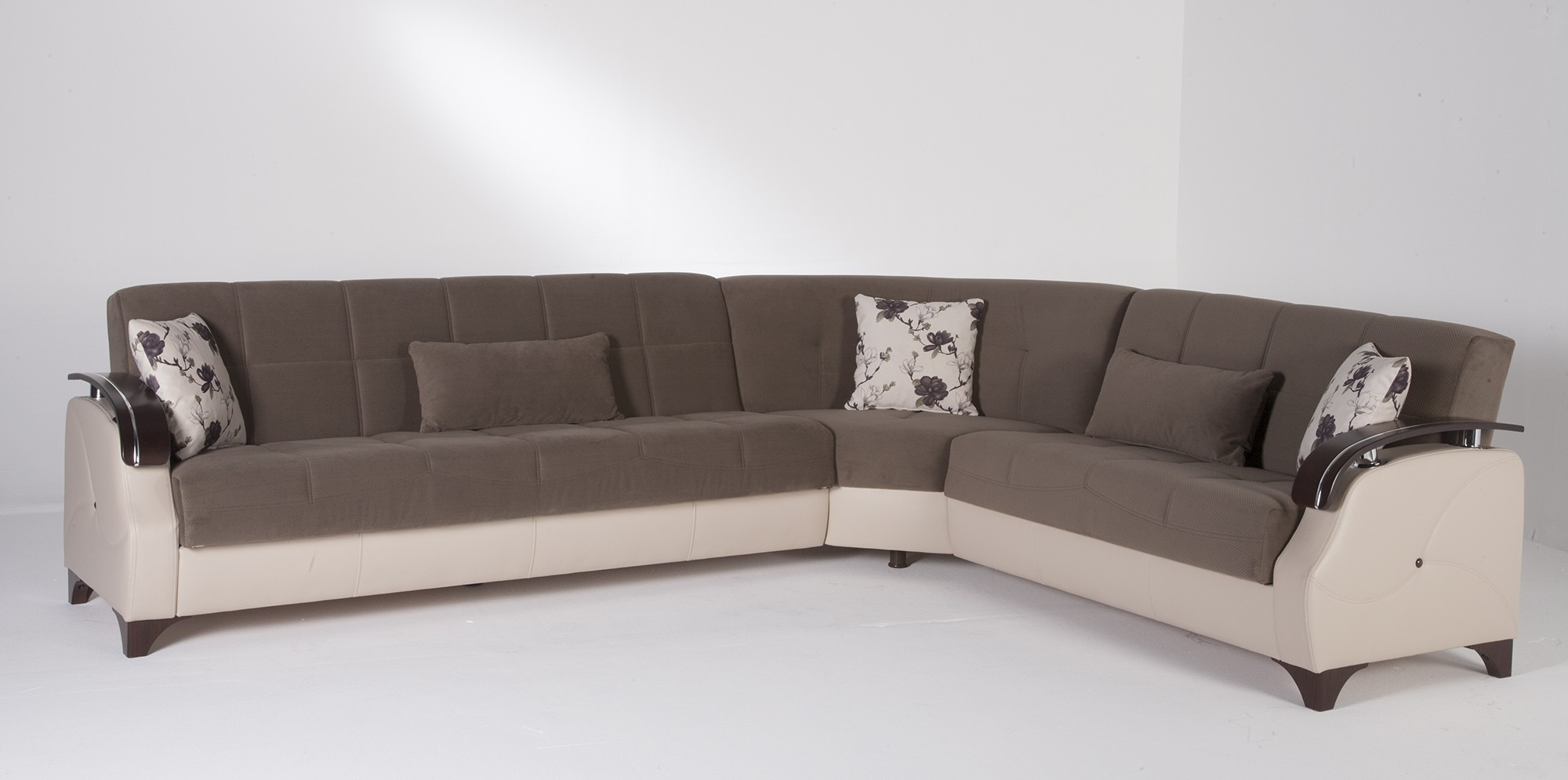 Featured Image of Tuscaloosa Sectional Sofas