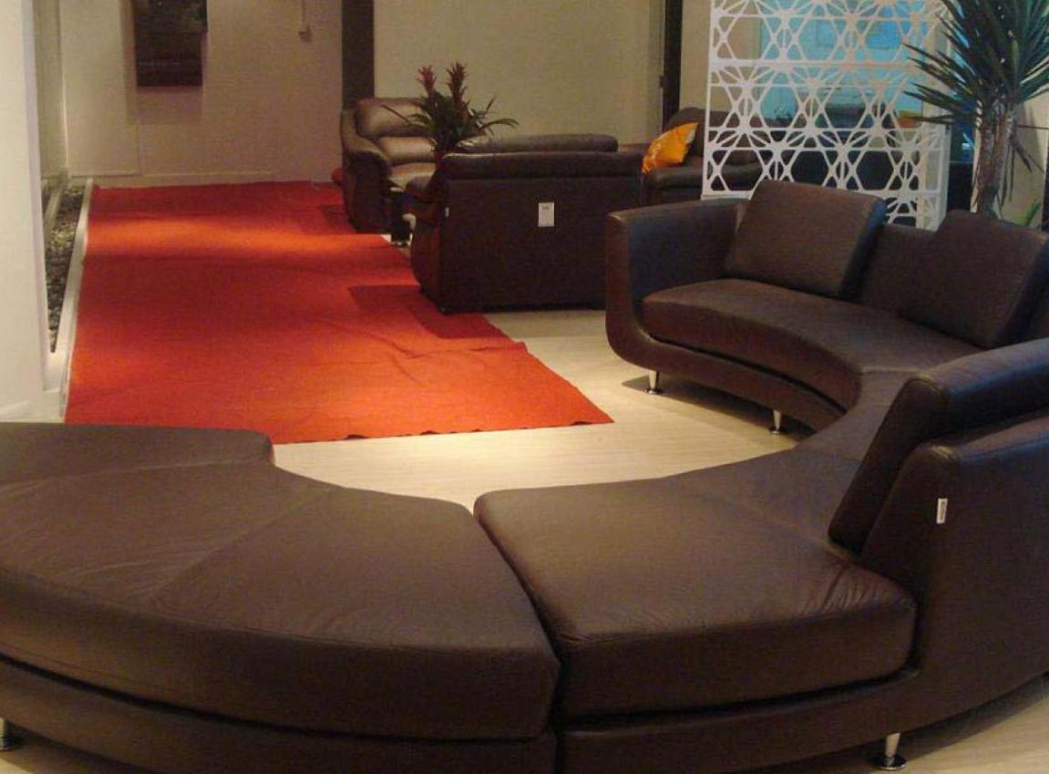 Furniture : Mid Century Modern Wonderful Mid Century Modern With Regard To El Paso Texas Sectional Sofas (View 4 of 10)