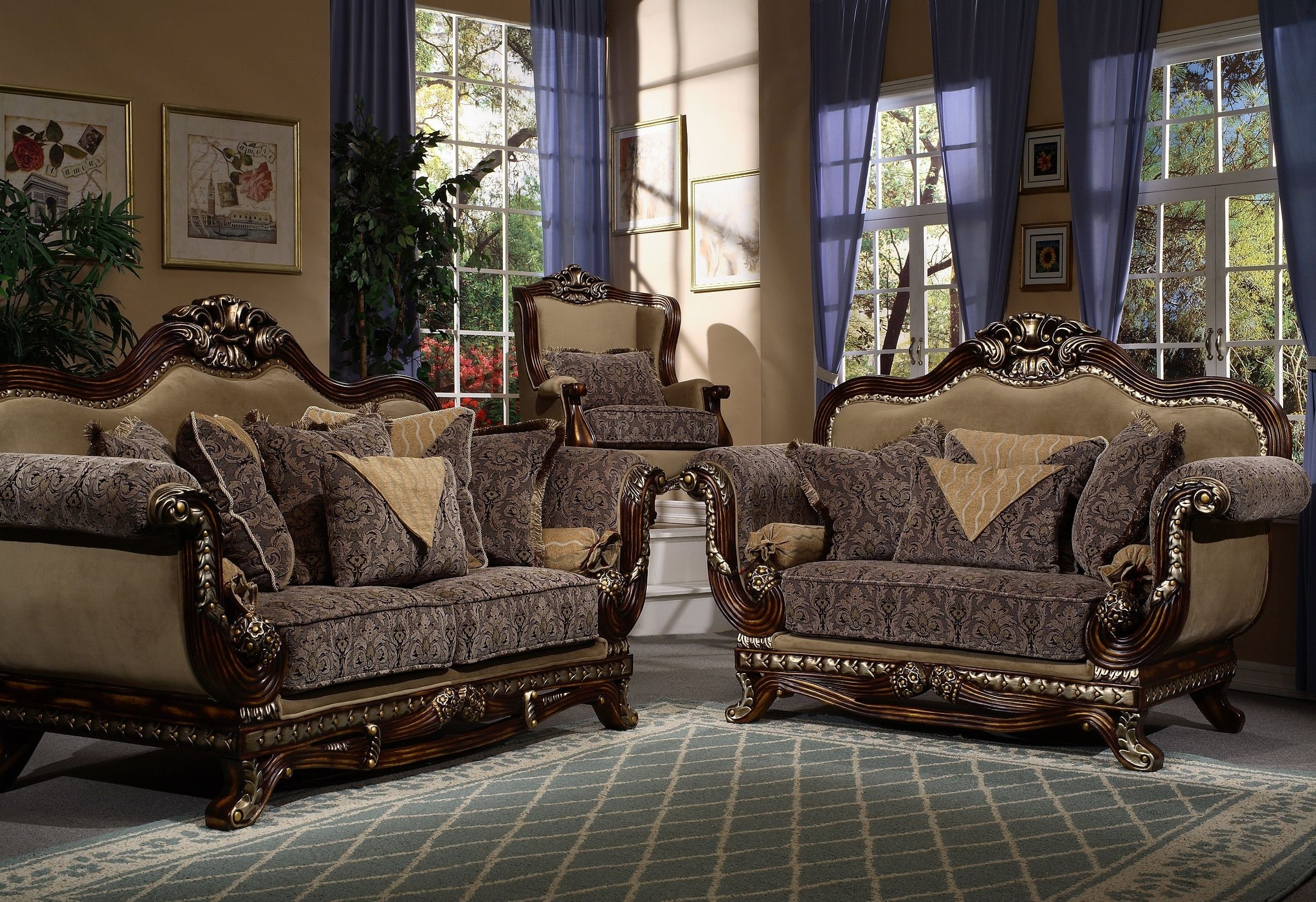 Furniture: Ottoman Big Lots | Big Lots Lubbock | Big Lots Loveseat In Lubbock Sectional Sofas (View 10 of 10)