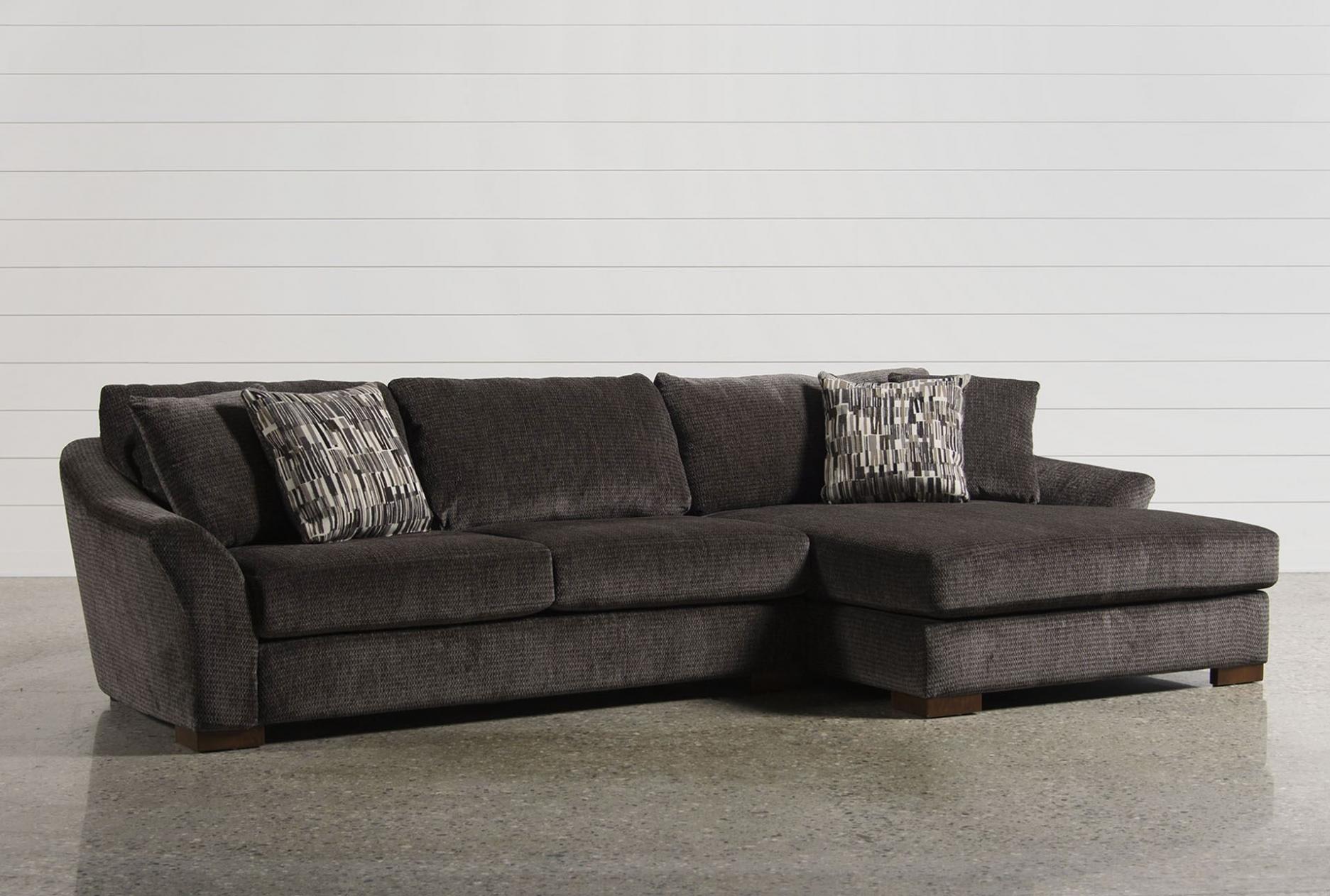 Furniture: Paris 2 Piece Sectional Sofa Sam S Club With Regard To With Regard To Sectional Sofas At Sam's Club (View 2 of 10)