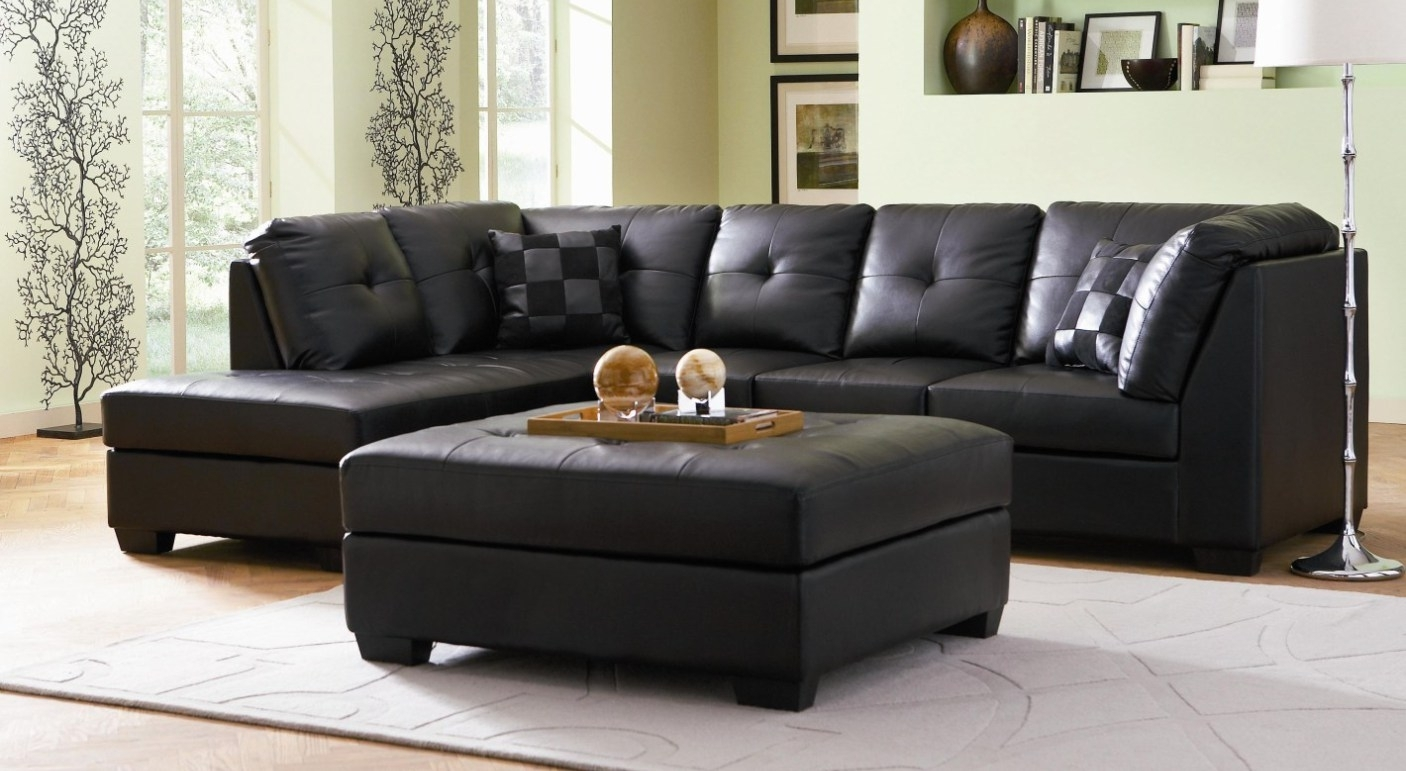 Furniture : Path Included American Furniture Warehouse Sectionals Throughout Virginia Beach Sectional Sofas (Image 4 of 10)