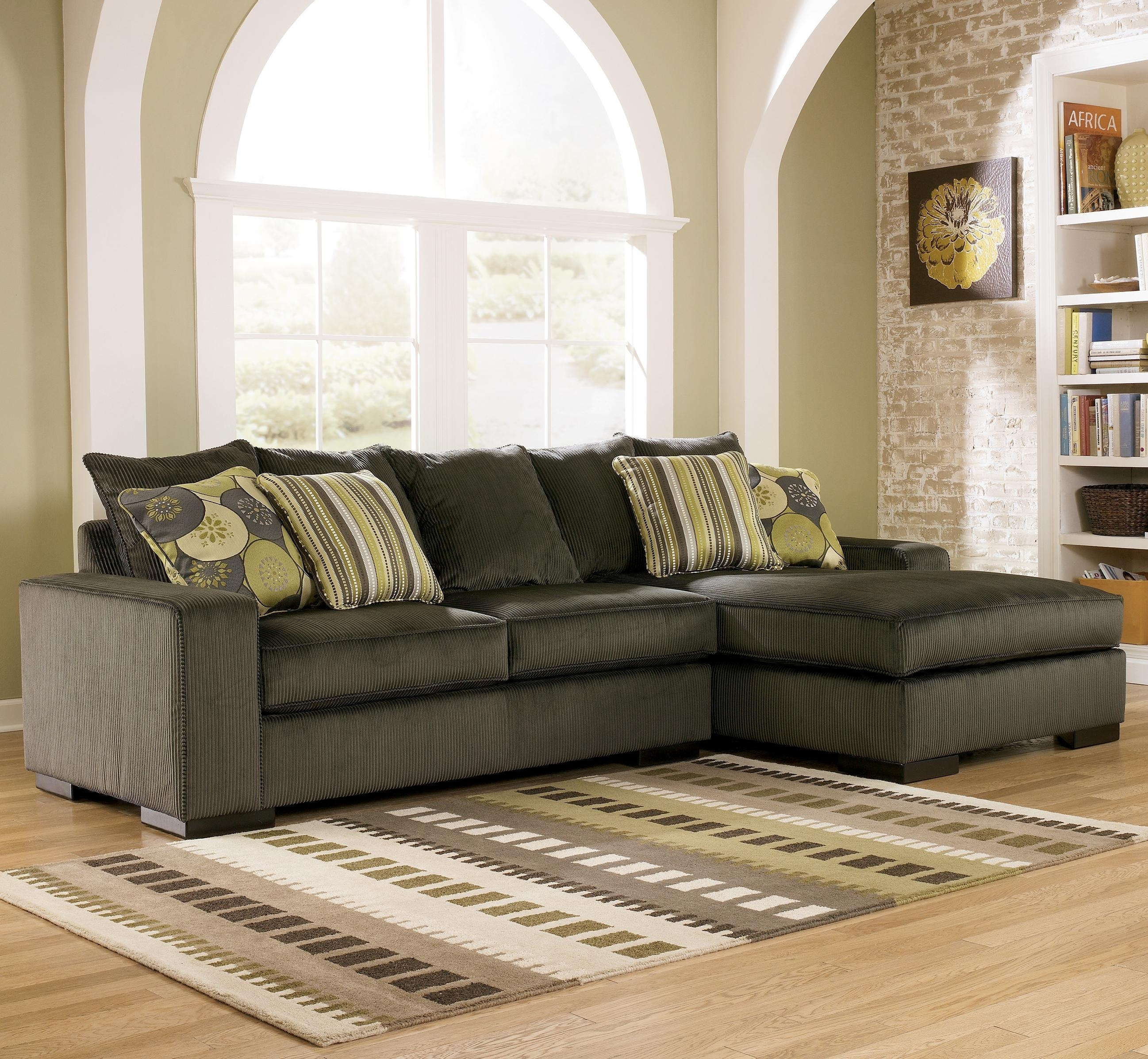 Furniture: Plenty Of Room For The Whole Family With Furniture Stores Throughout Pensacola Fl Sectional Sofas (Image 7 of 10)