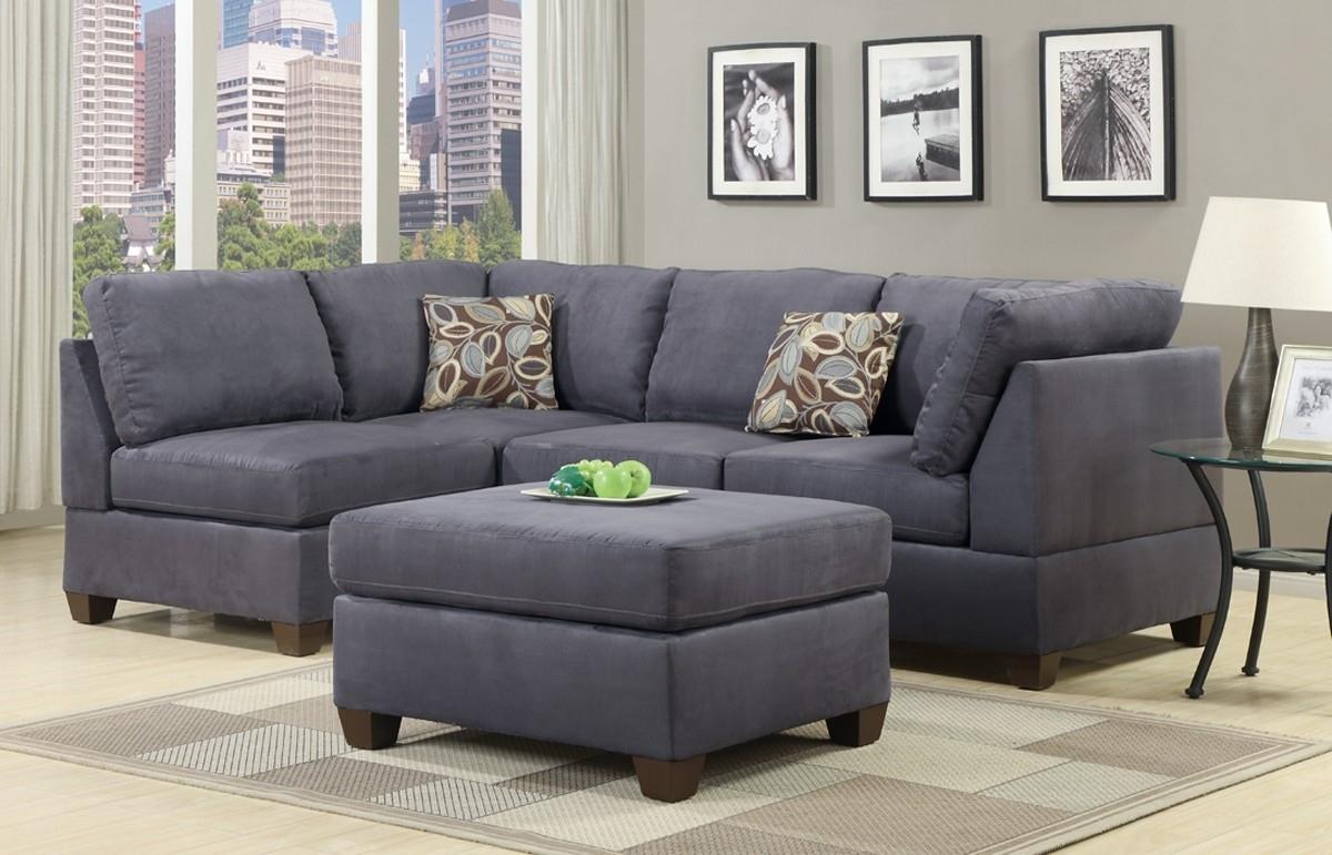 Furniture : Purple Tufted Sofa For Sale Kijiji Peterborough Sofa Intended For Peterborough Ontario Sectional Sofas (Image 3 of 10)