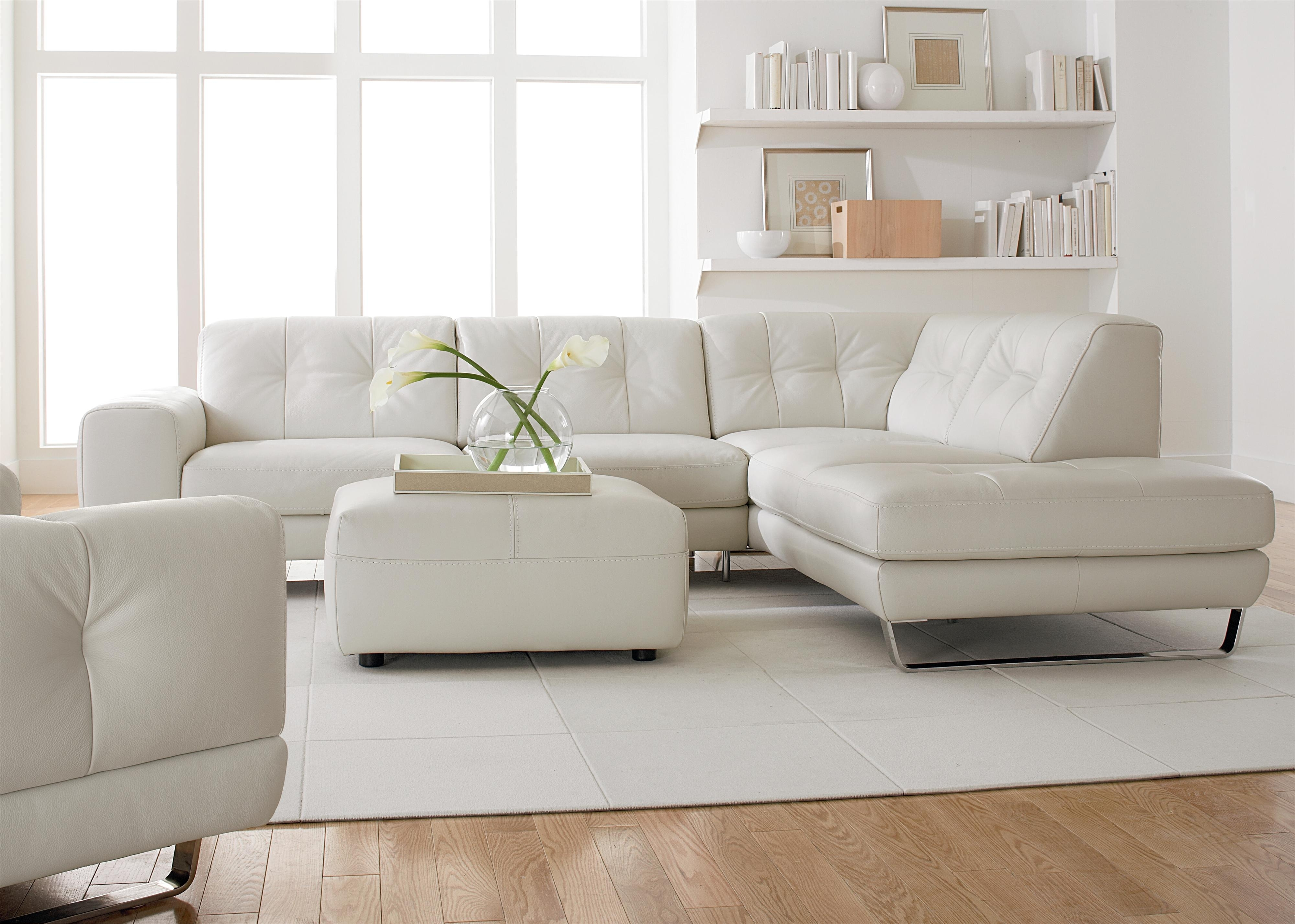 Furniture : Quirky Chesterfield Sofa Kijiji Sofa Set Mississauga With Kijiji Mississauga Sectional Sofas (Image 3 of 10)